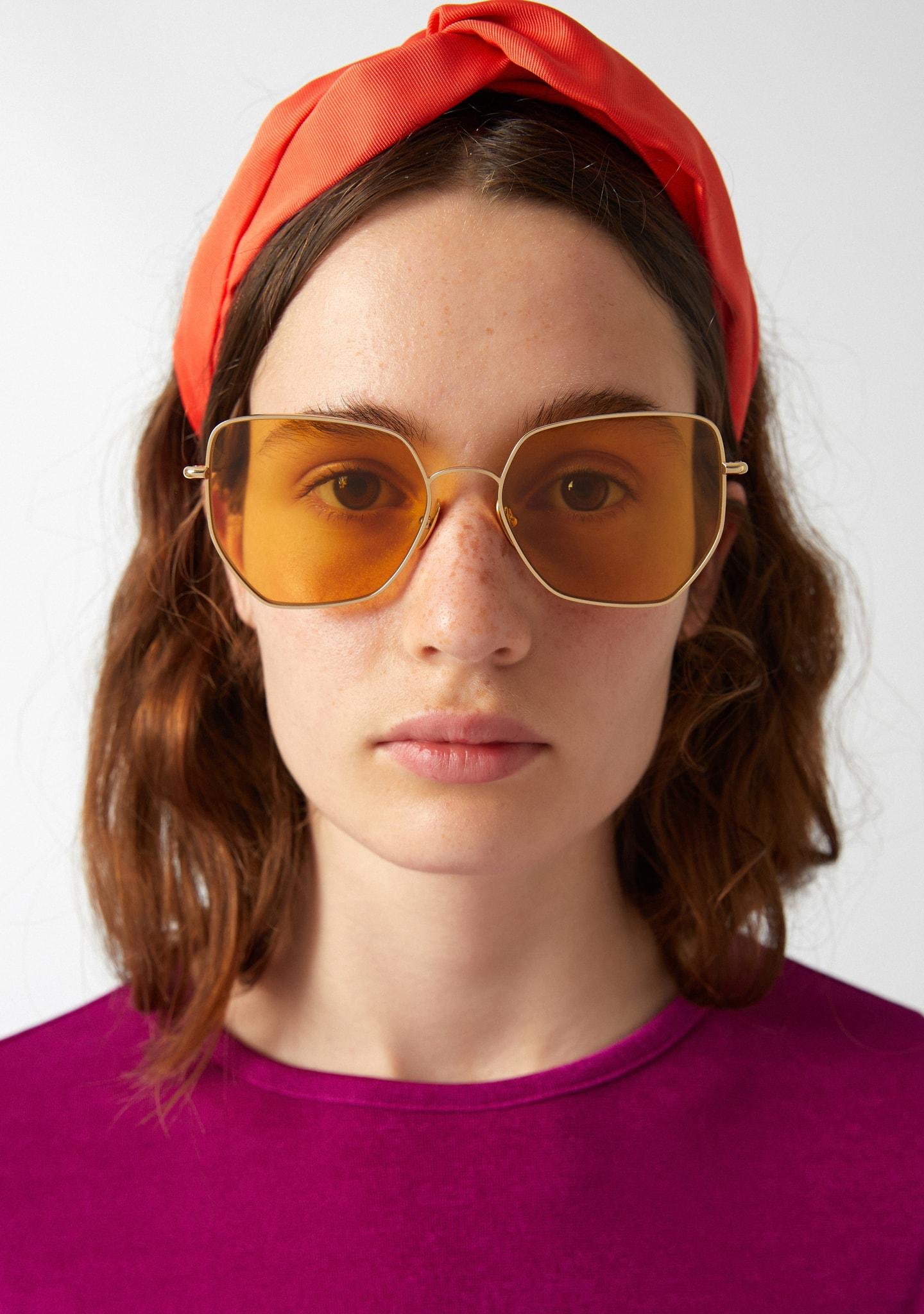 Gafas BOGGS Color 2