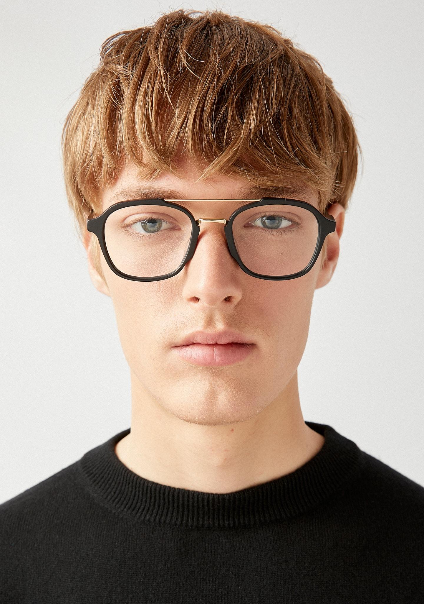 Gafas LOWELL Color 1