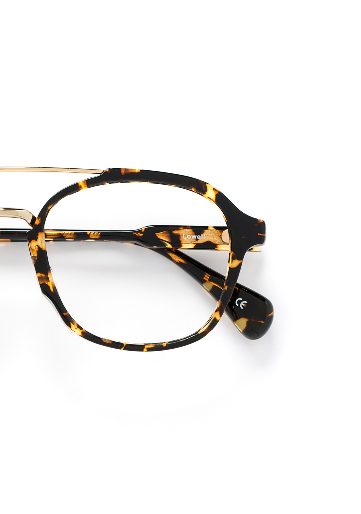 Gafas LOWELL Color 3