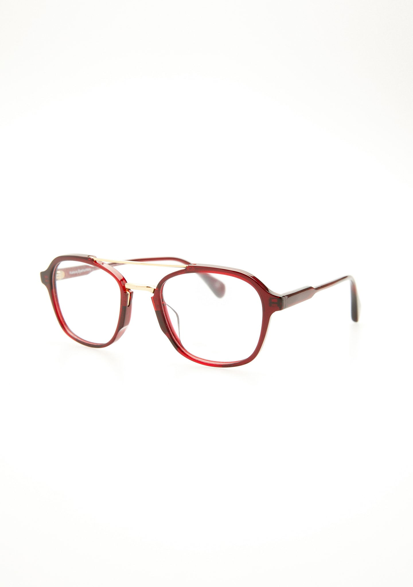 Gafas Lowell Color 4