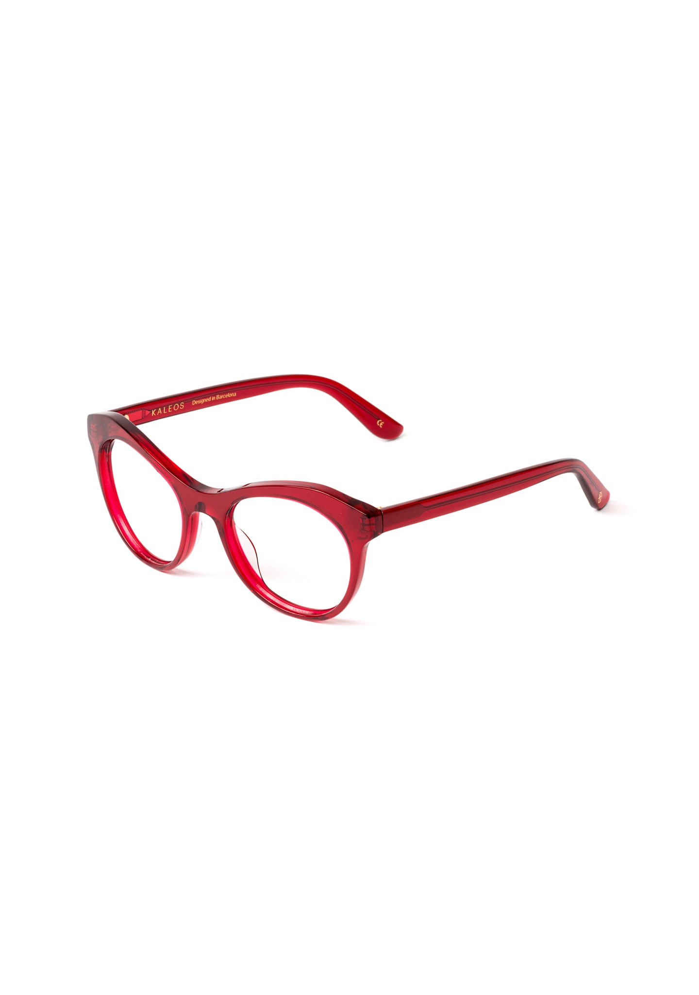 Gafas Bishop Color 6