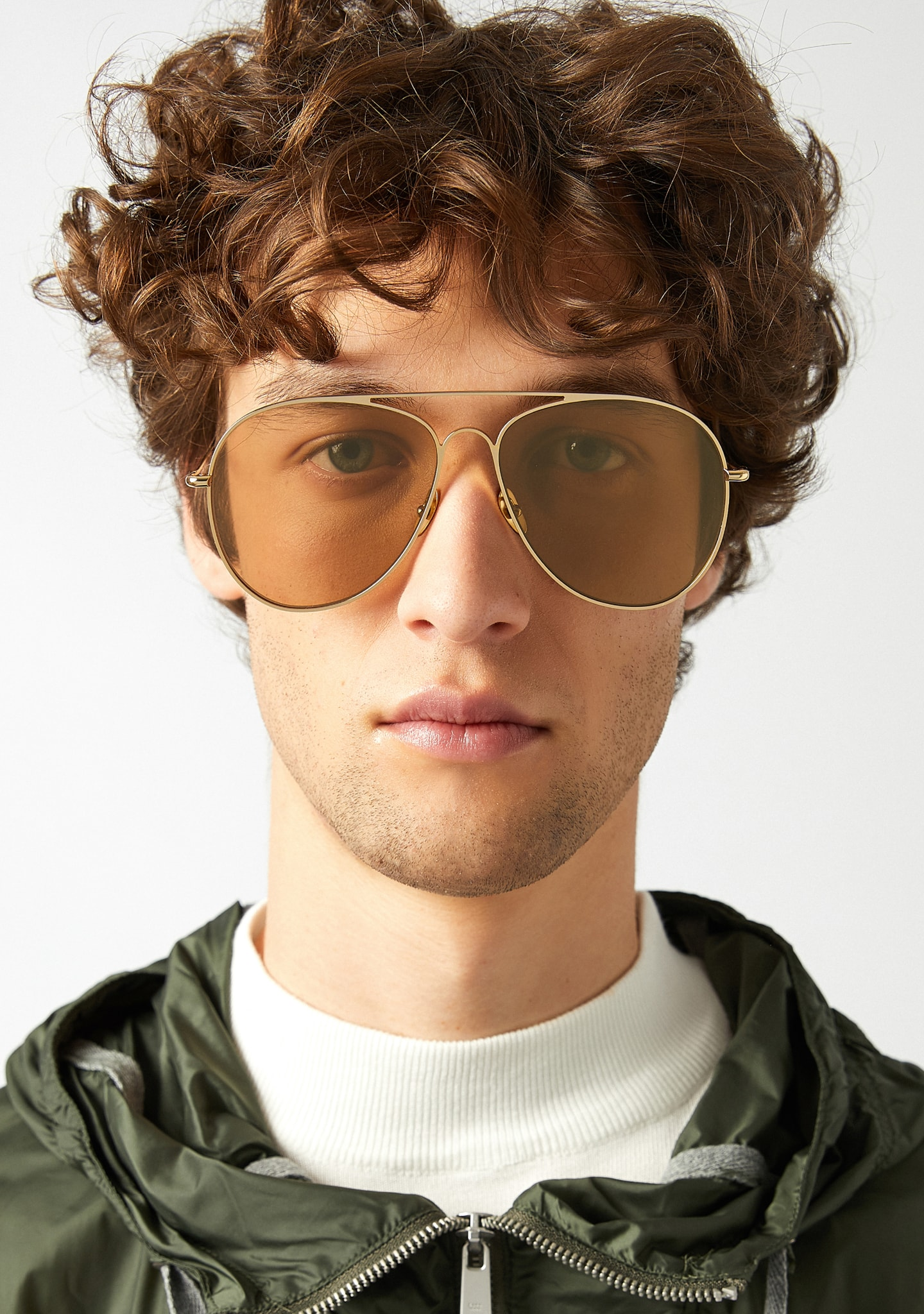 Gafas SOMERSET Color 7