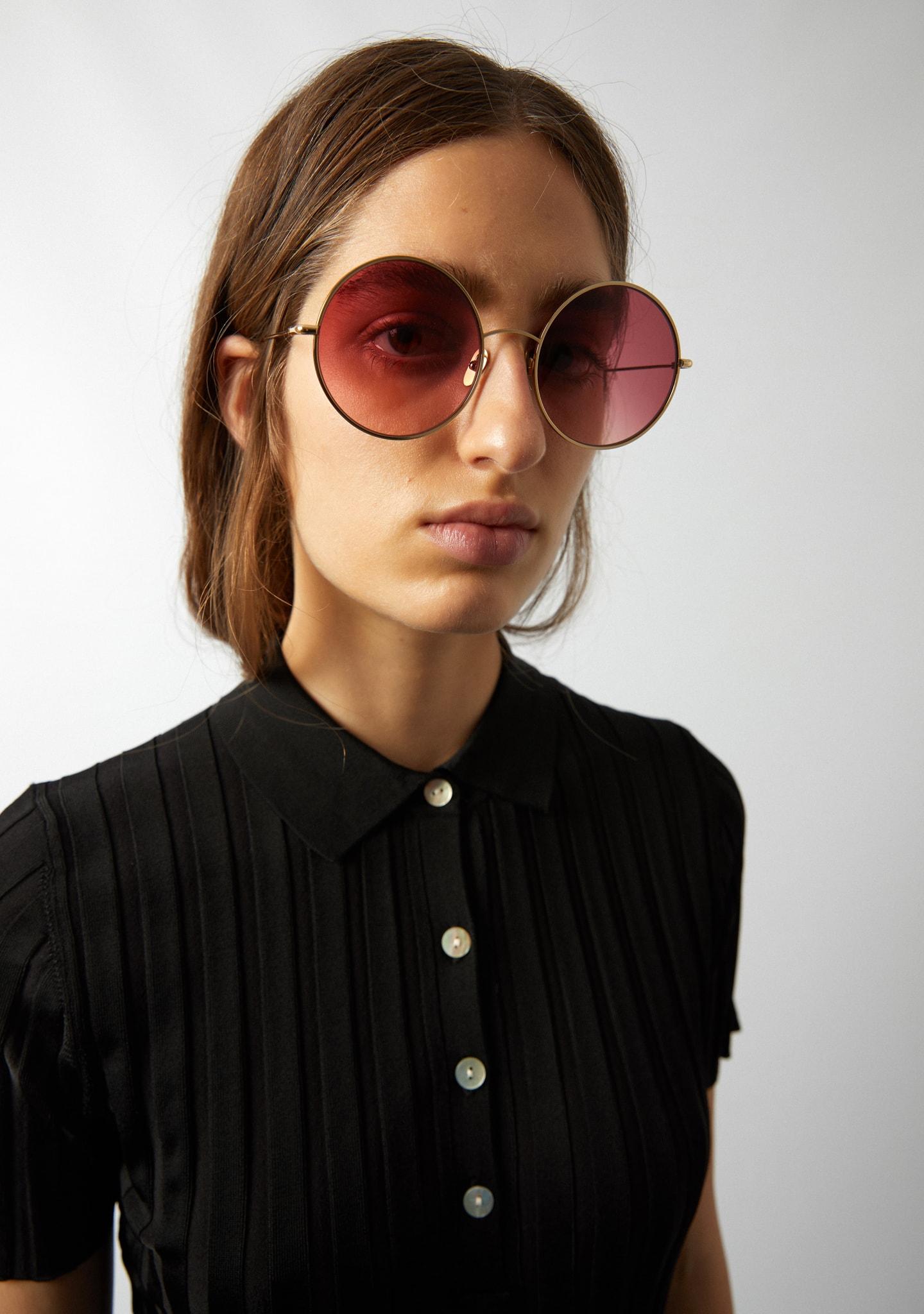 Gafas LISBON Color 6