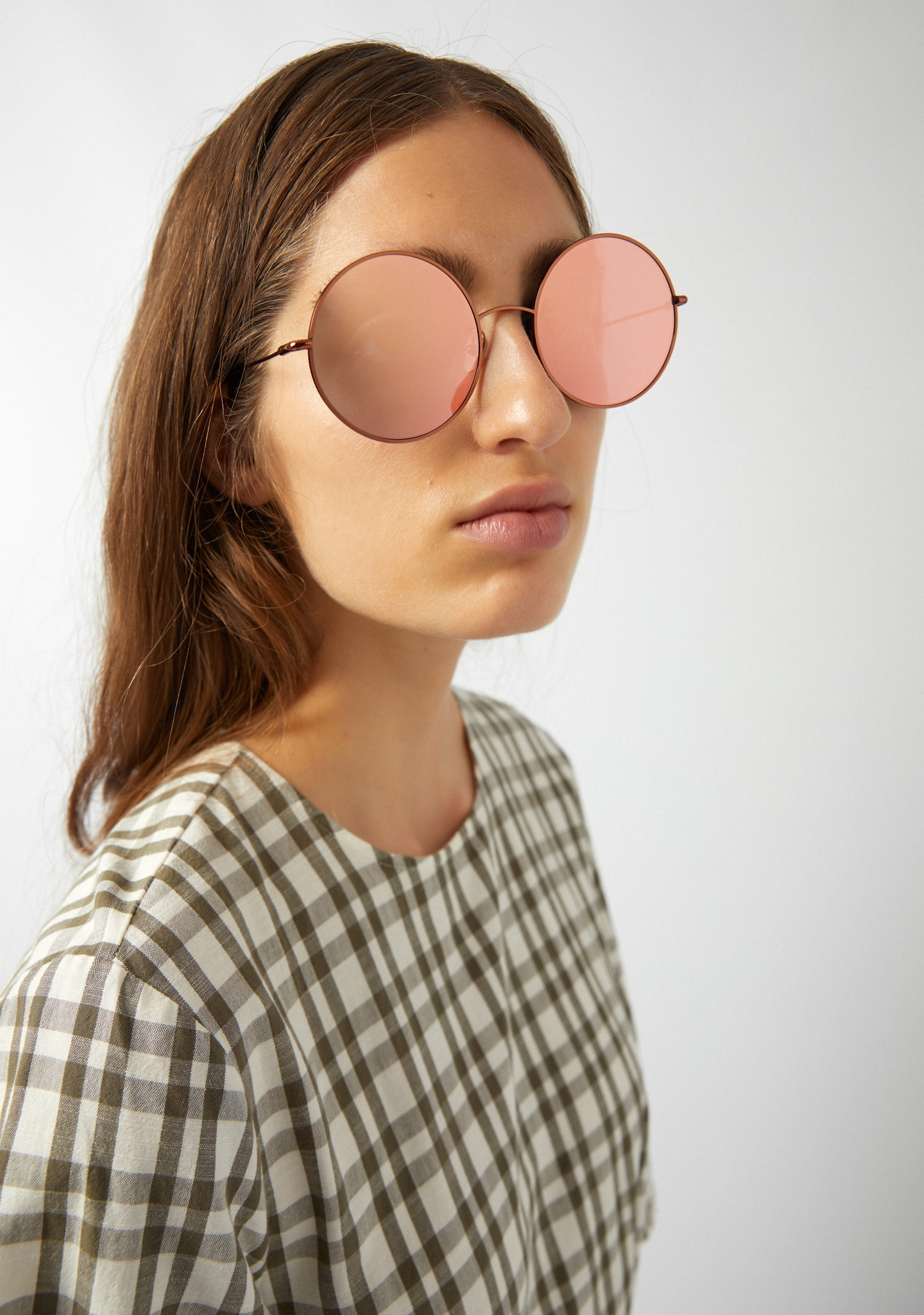 Gafas LISBON Color 7