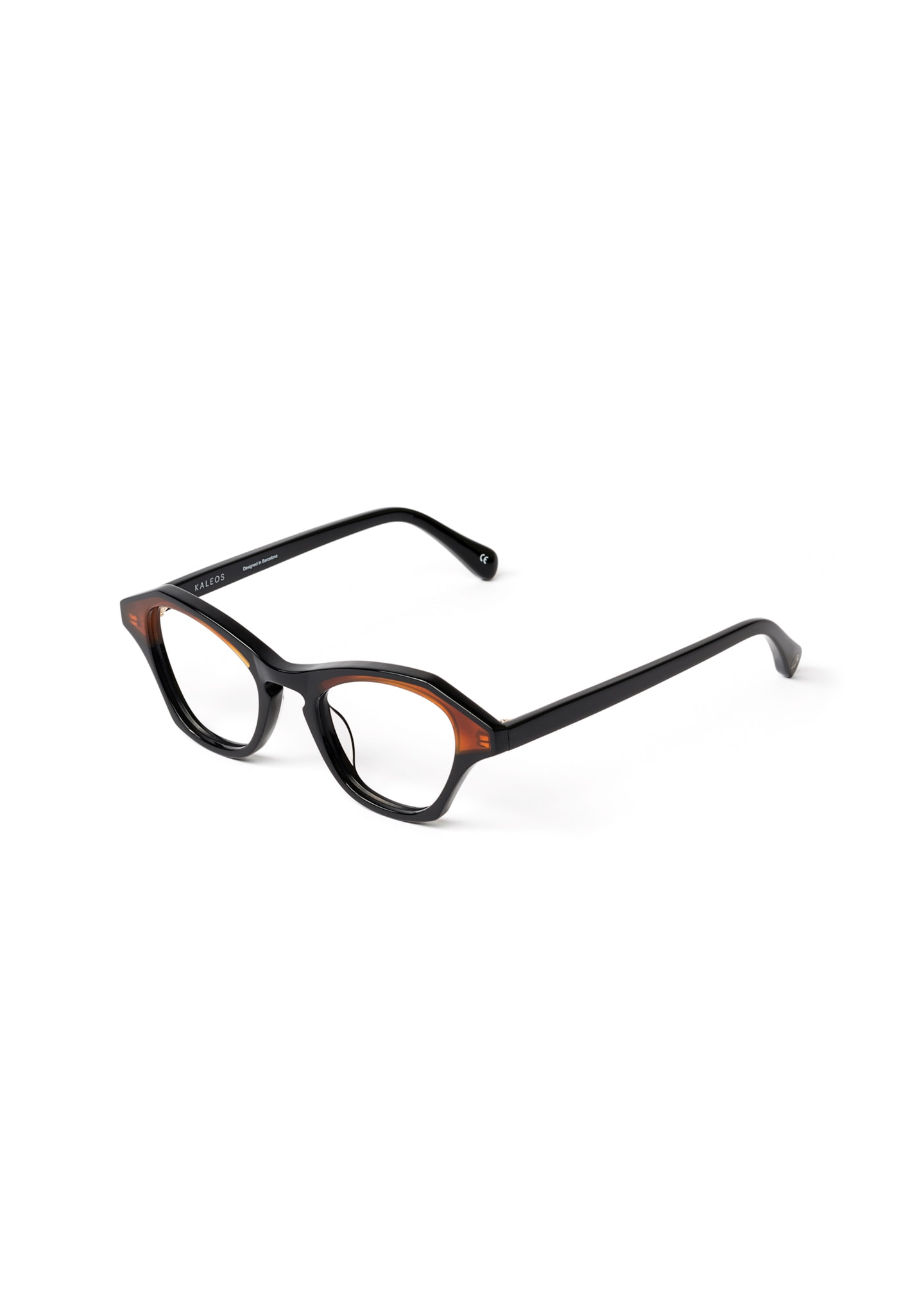Gafas Crane Color 6