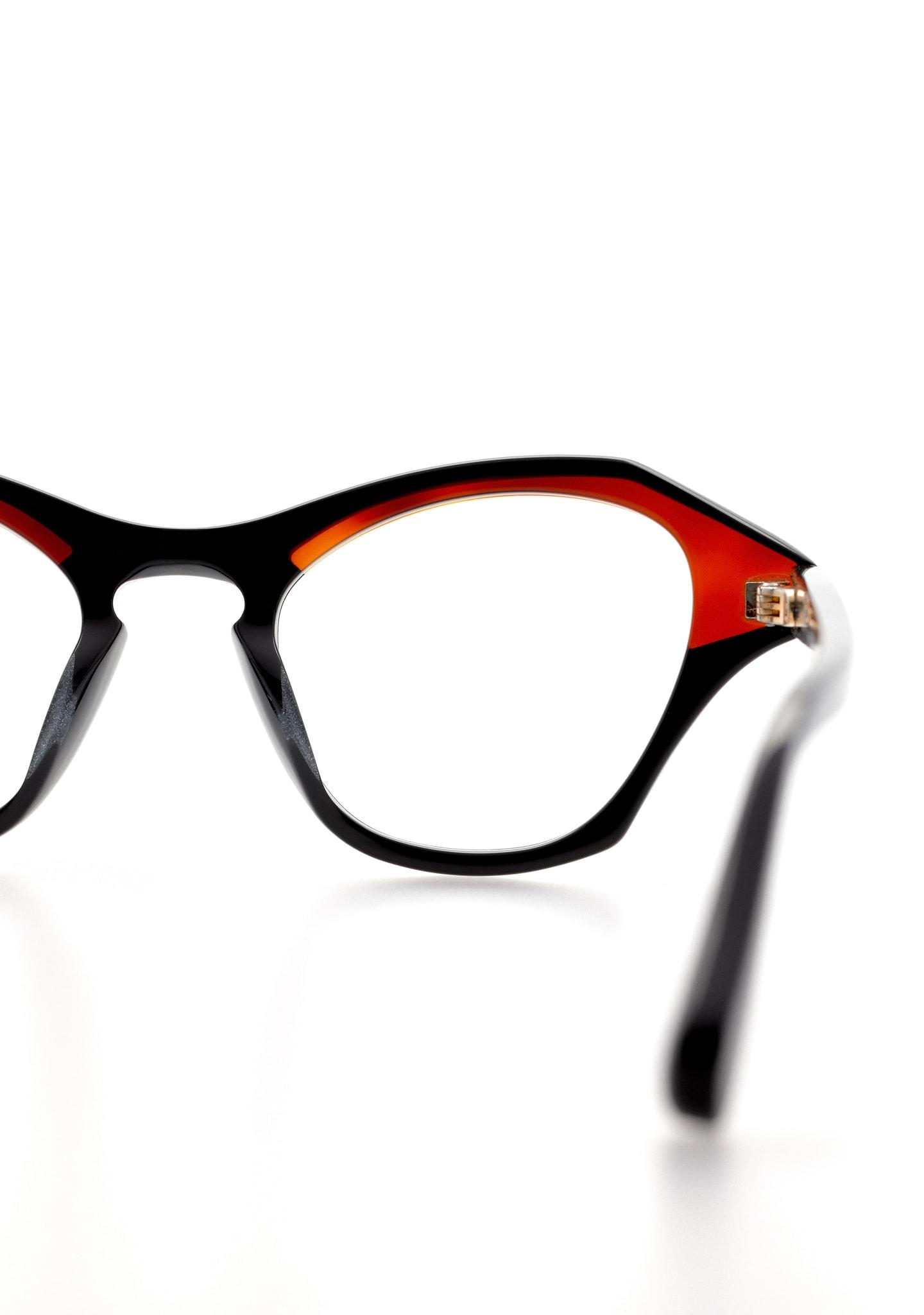 Gafas CRANE Color 6