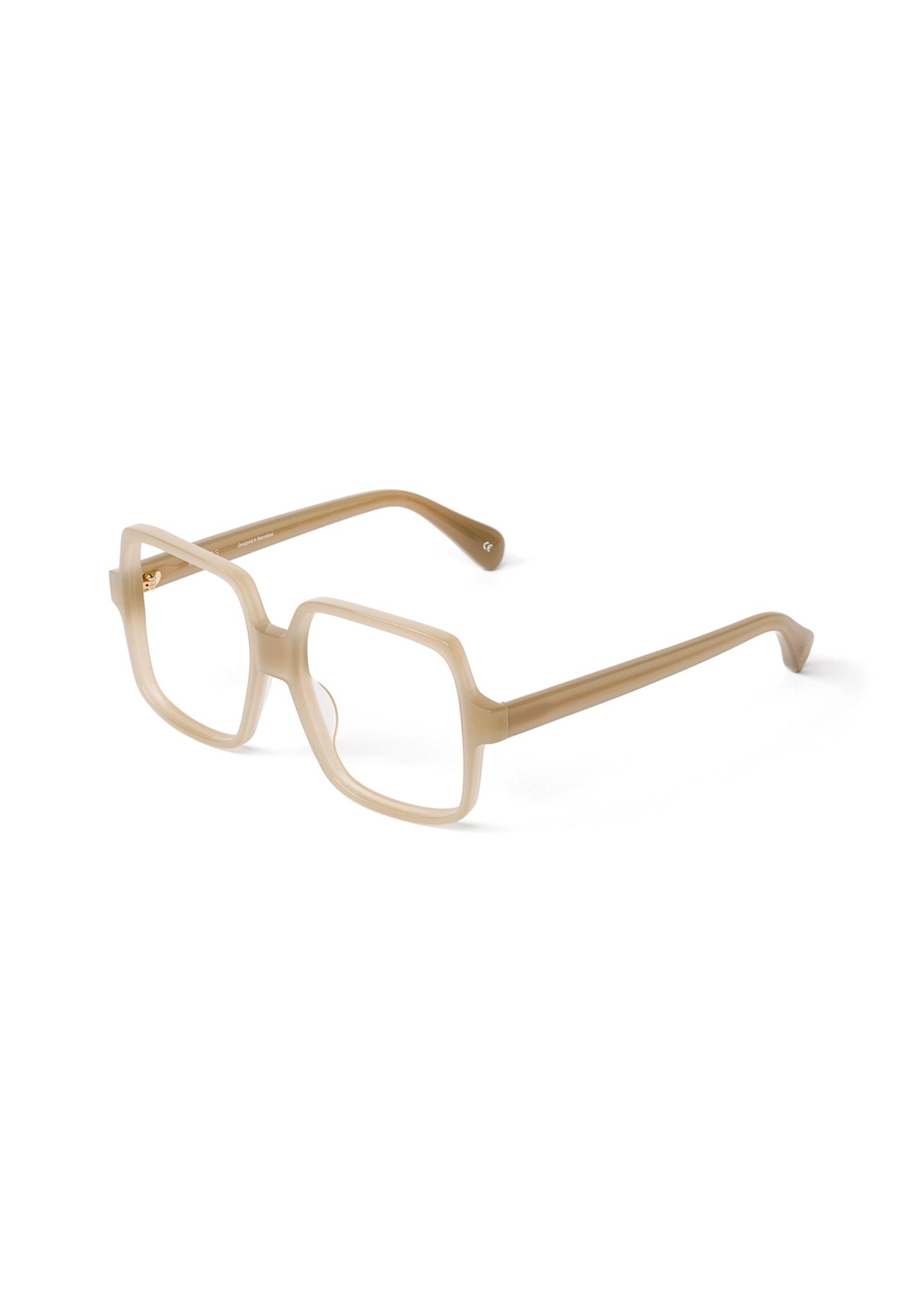 Gafas SLADE Color 6