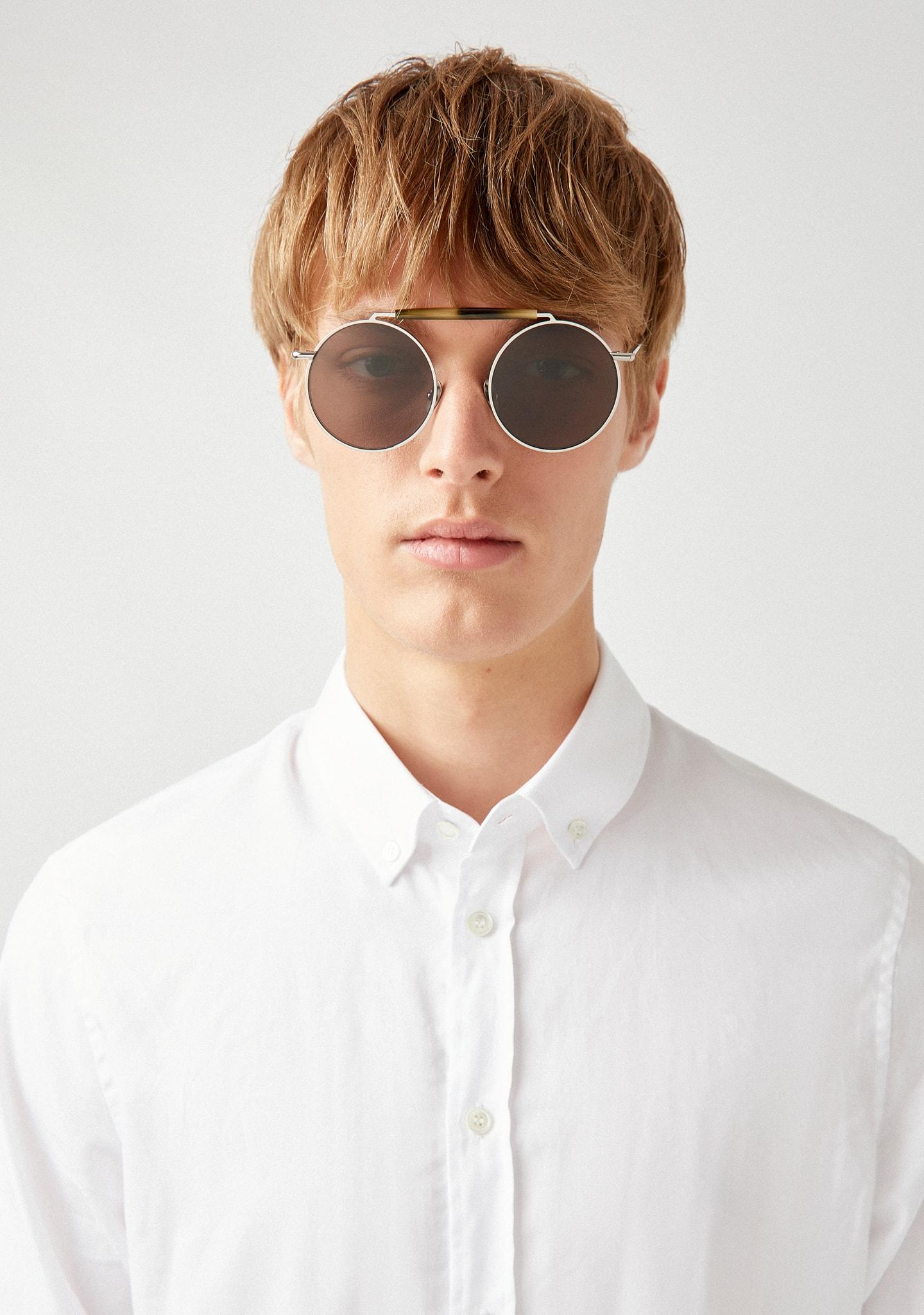 Gafas NOLAND Color 5