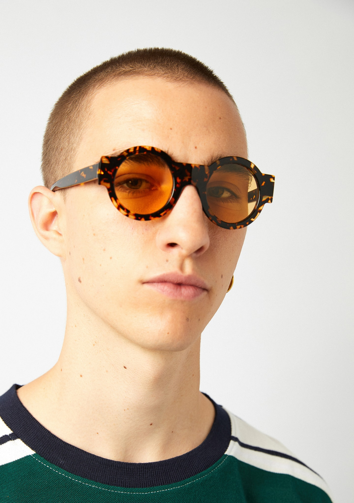 Gafas CASTER Color 5