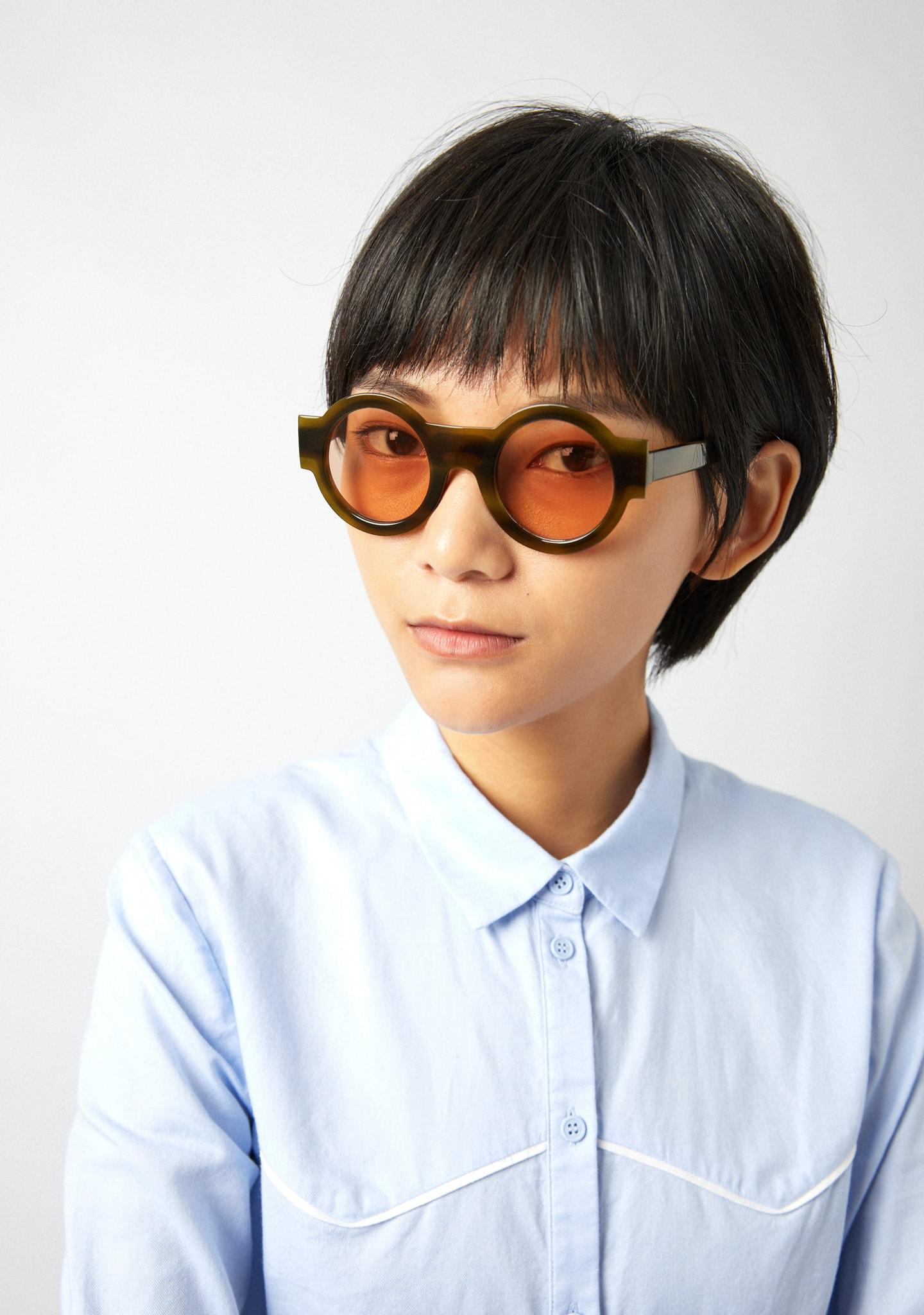 Gafas CASTER Color 8