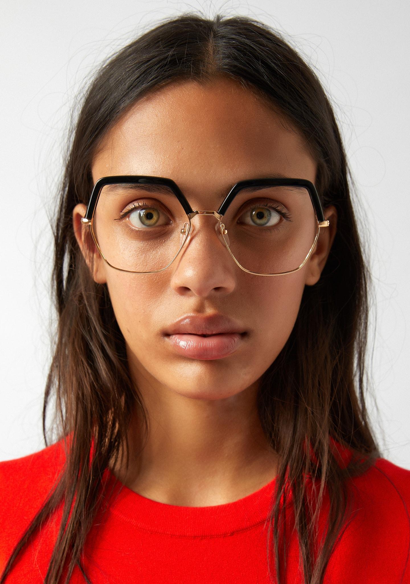 Eyeglasses NEWSOME 15