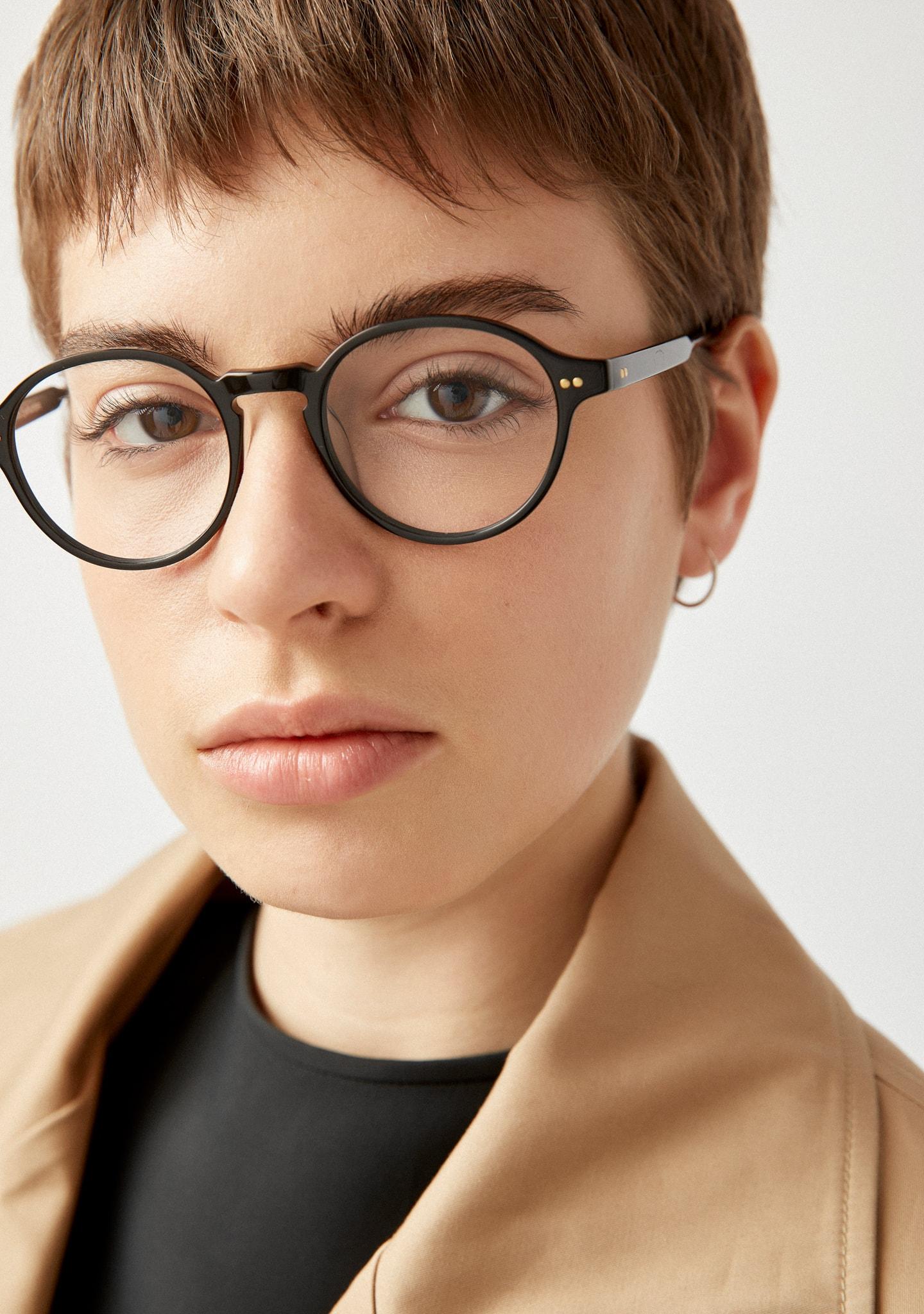 Gafas KAUFMAN Color 1