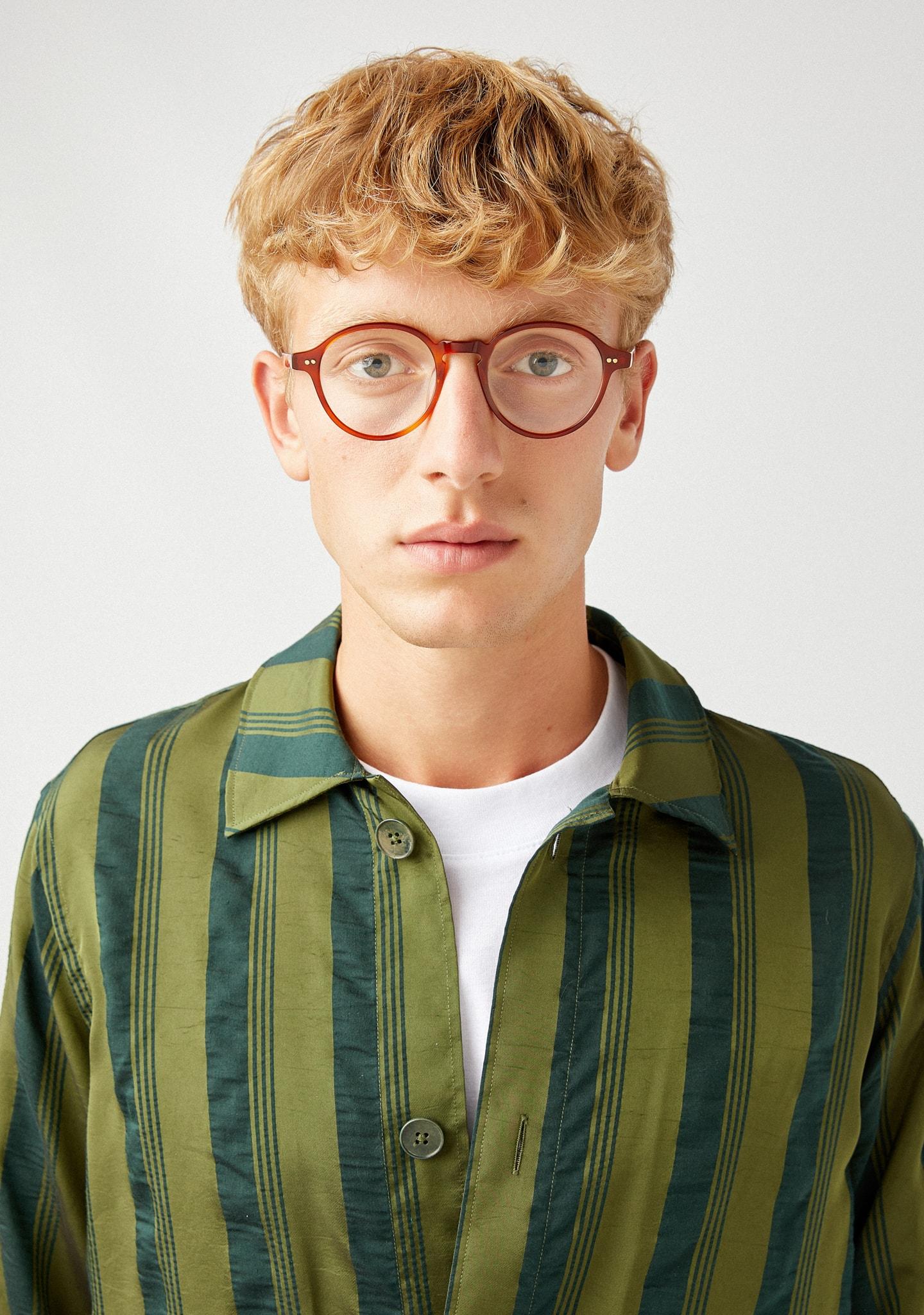 Gafas Kaufman Color 2