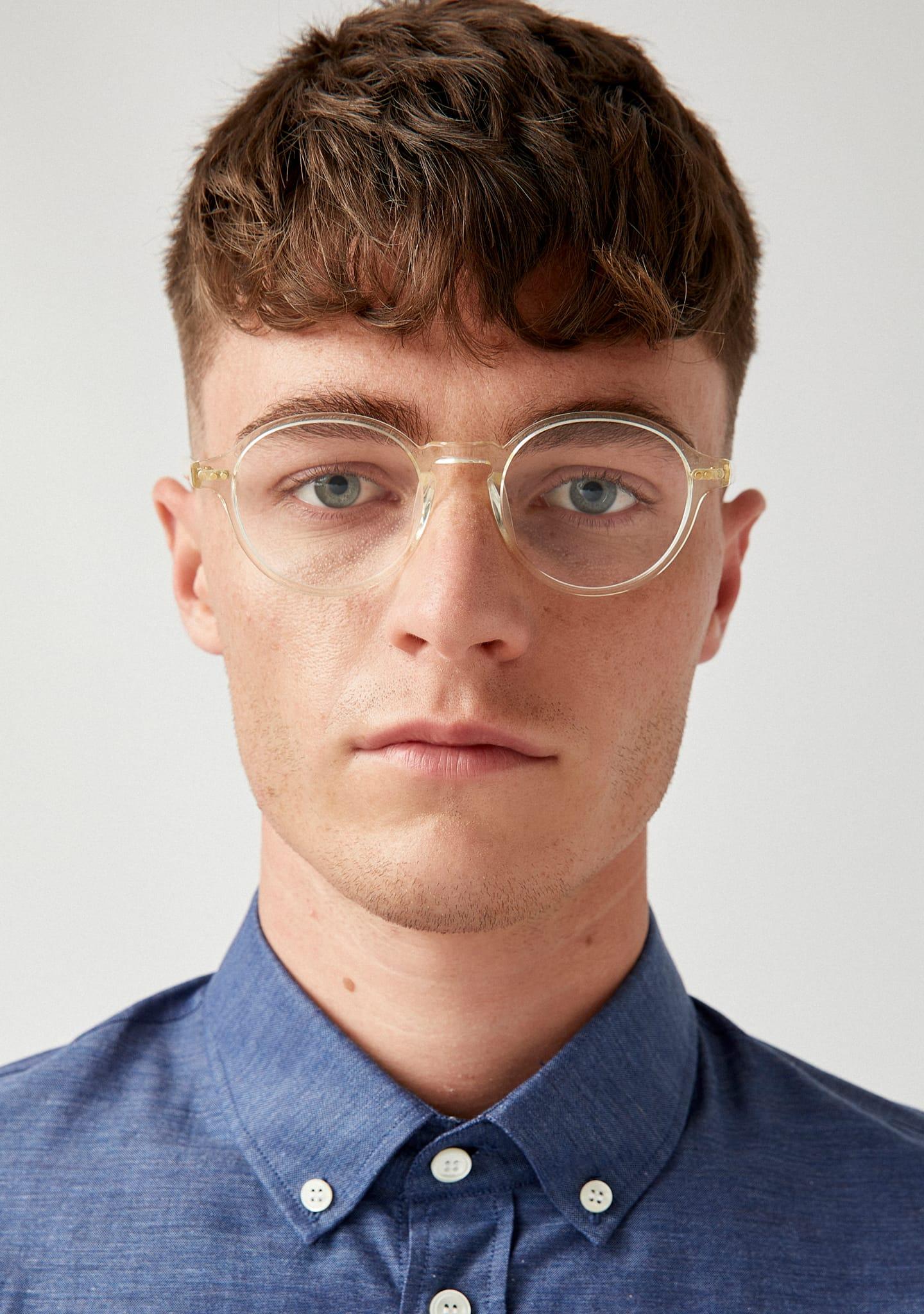 Gafas KAUFMAN Color 3
