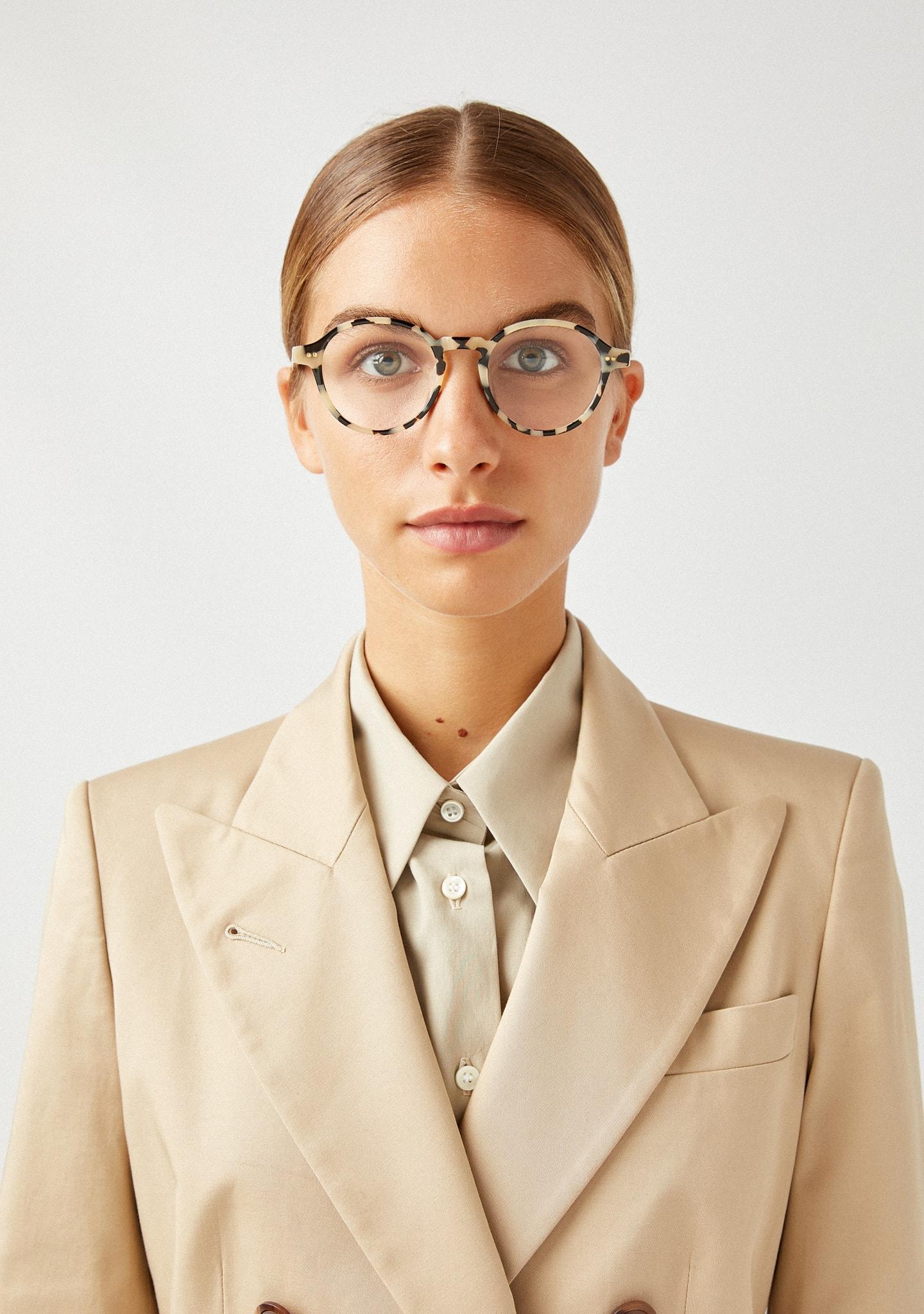 Gafas KAUFMAN Color 5