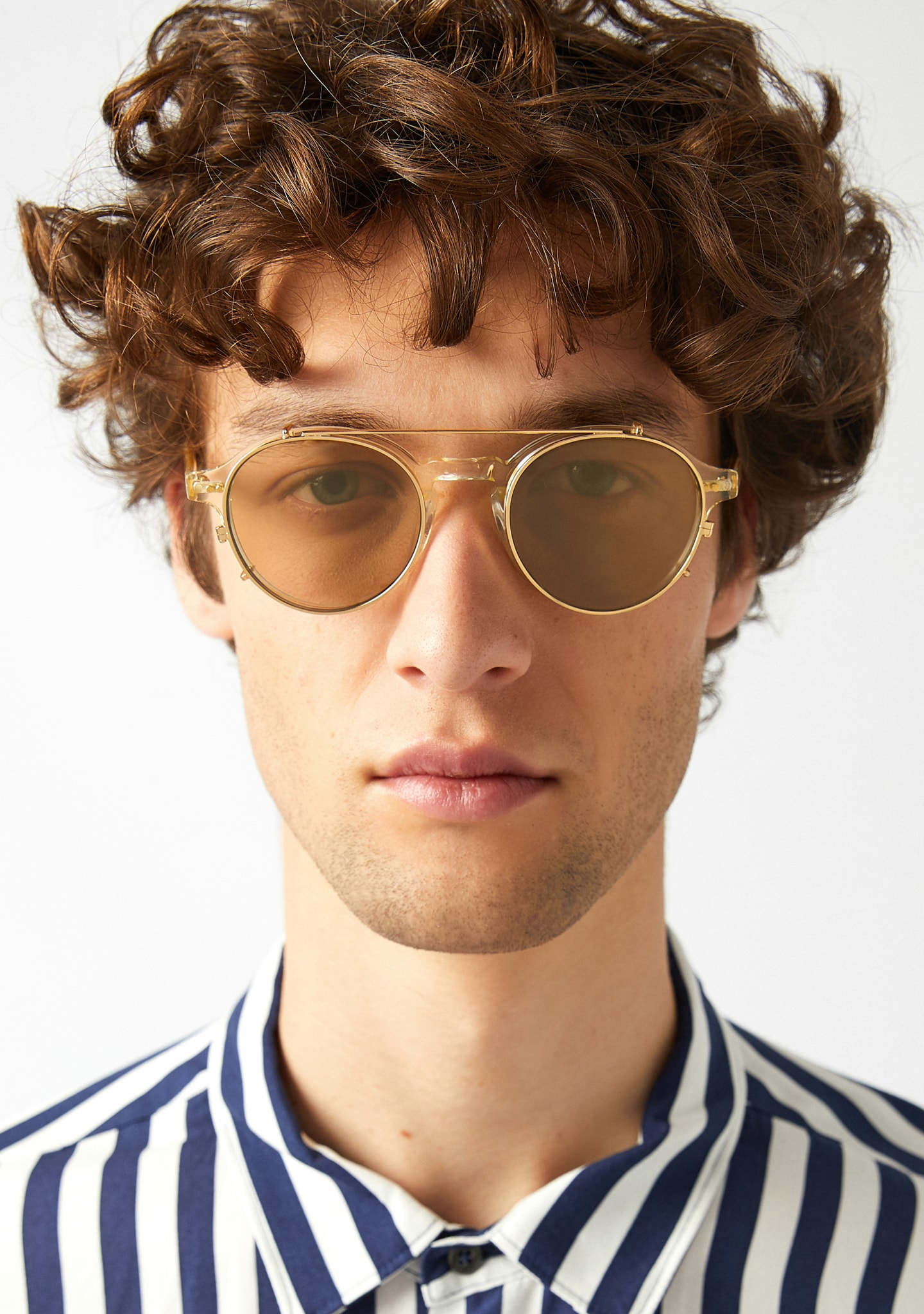 Gafas KAUFMAN CLIP Color 3
