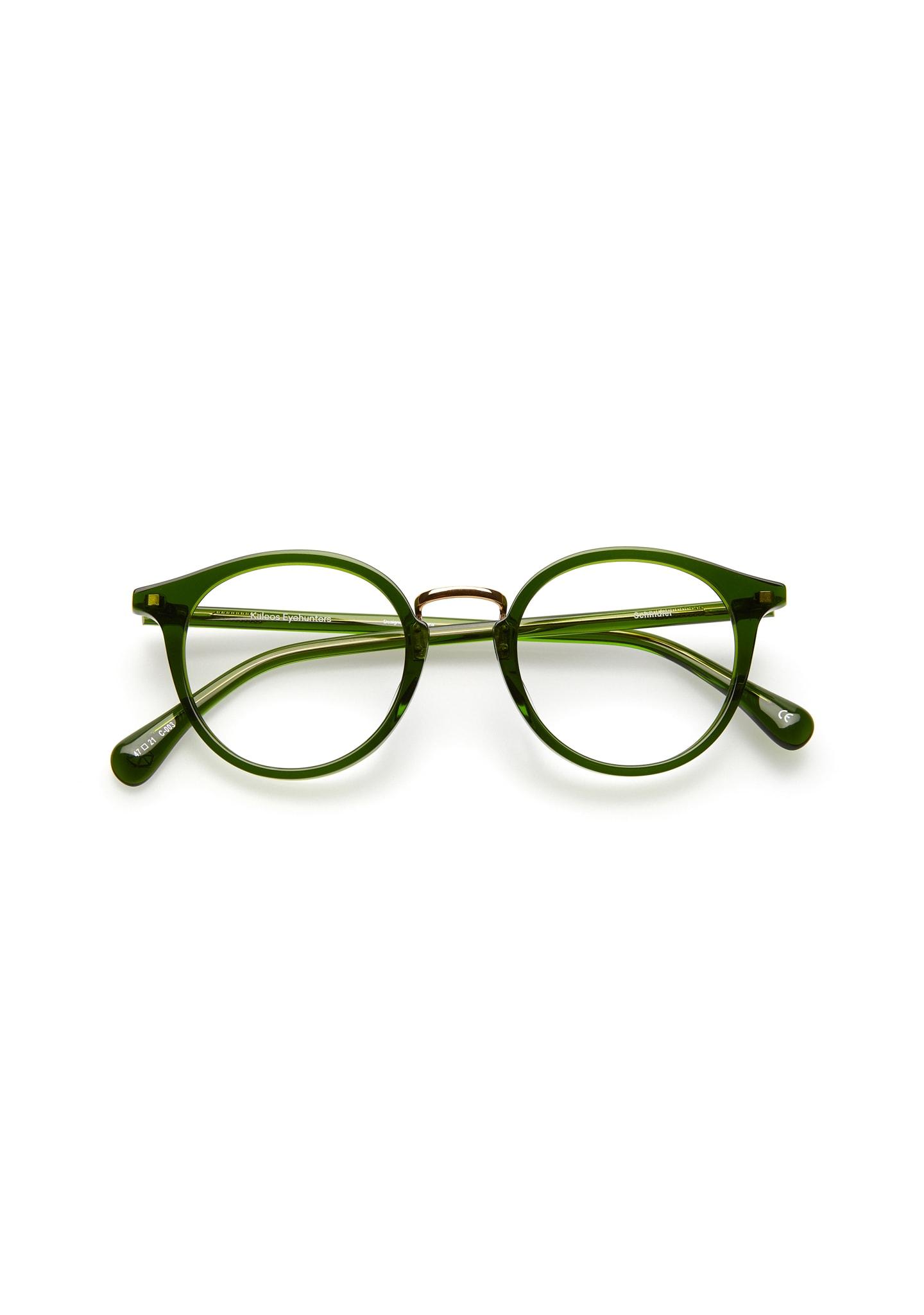 Gafas Schindler Color 3