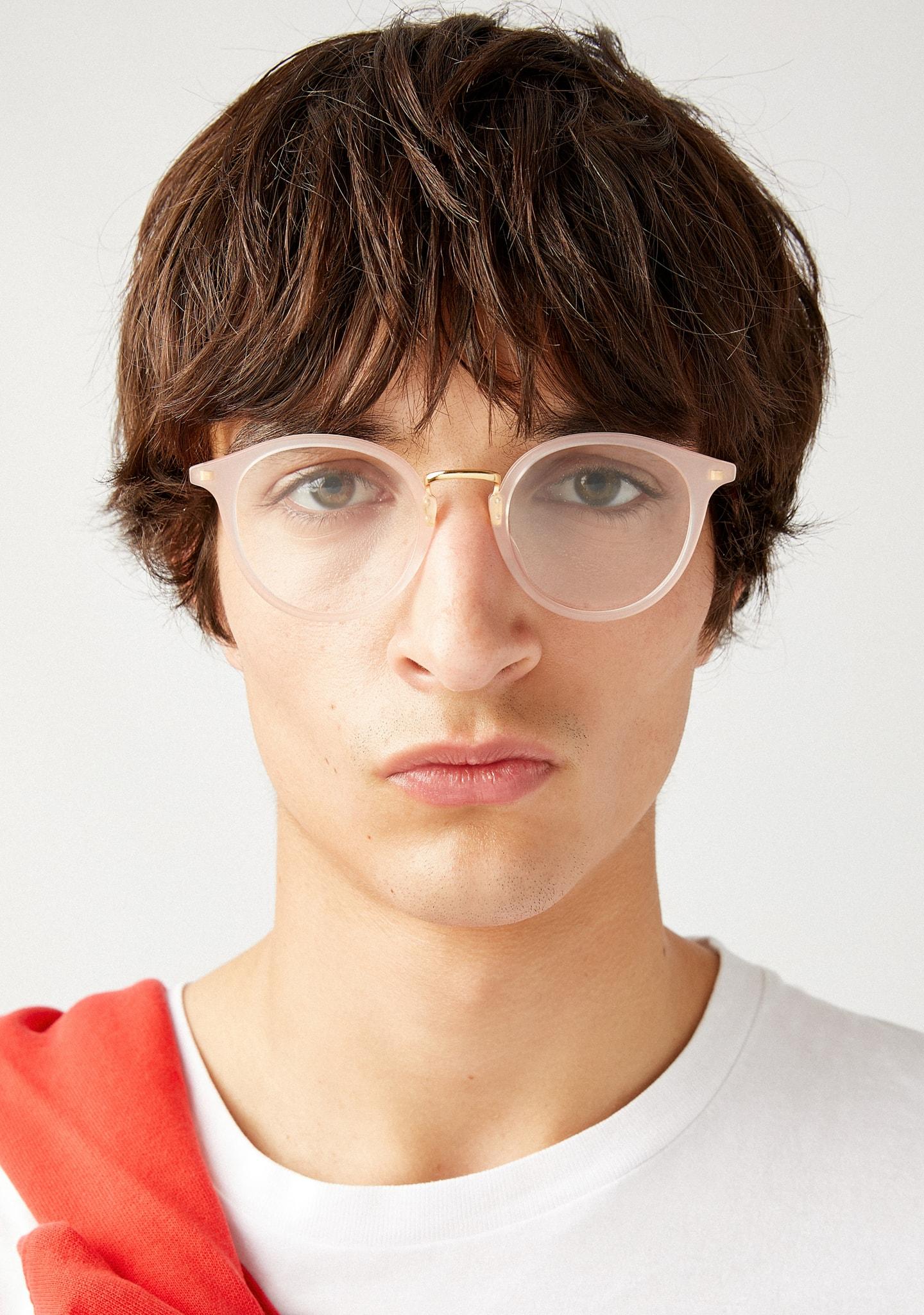 Gafas SCHINDLER Color 4