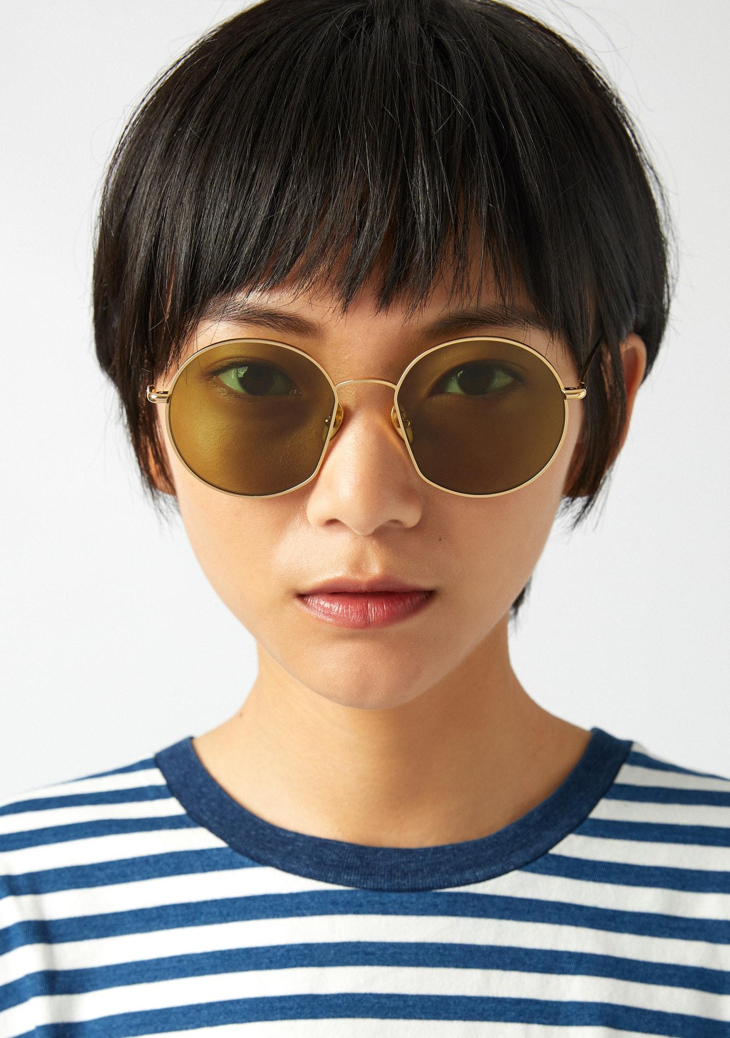 Gafas MURROW Color 1