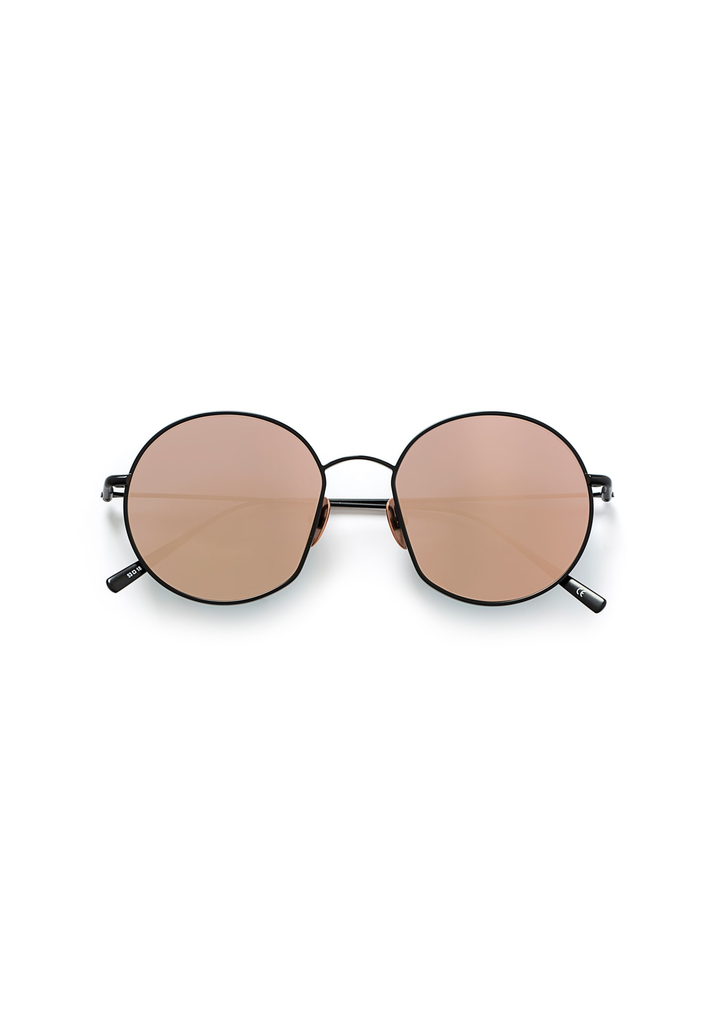 Gafas Murrow Color 3