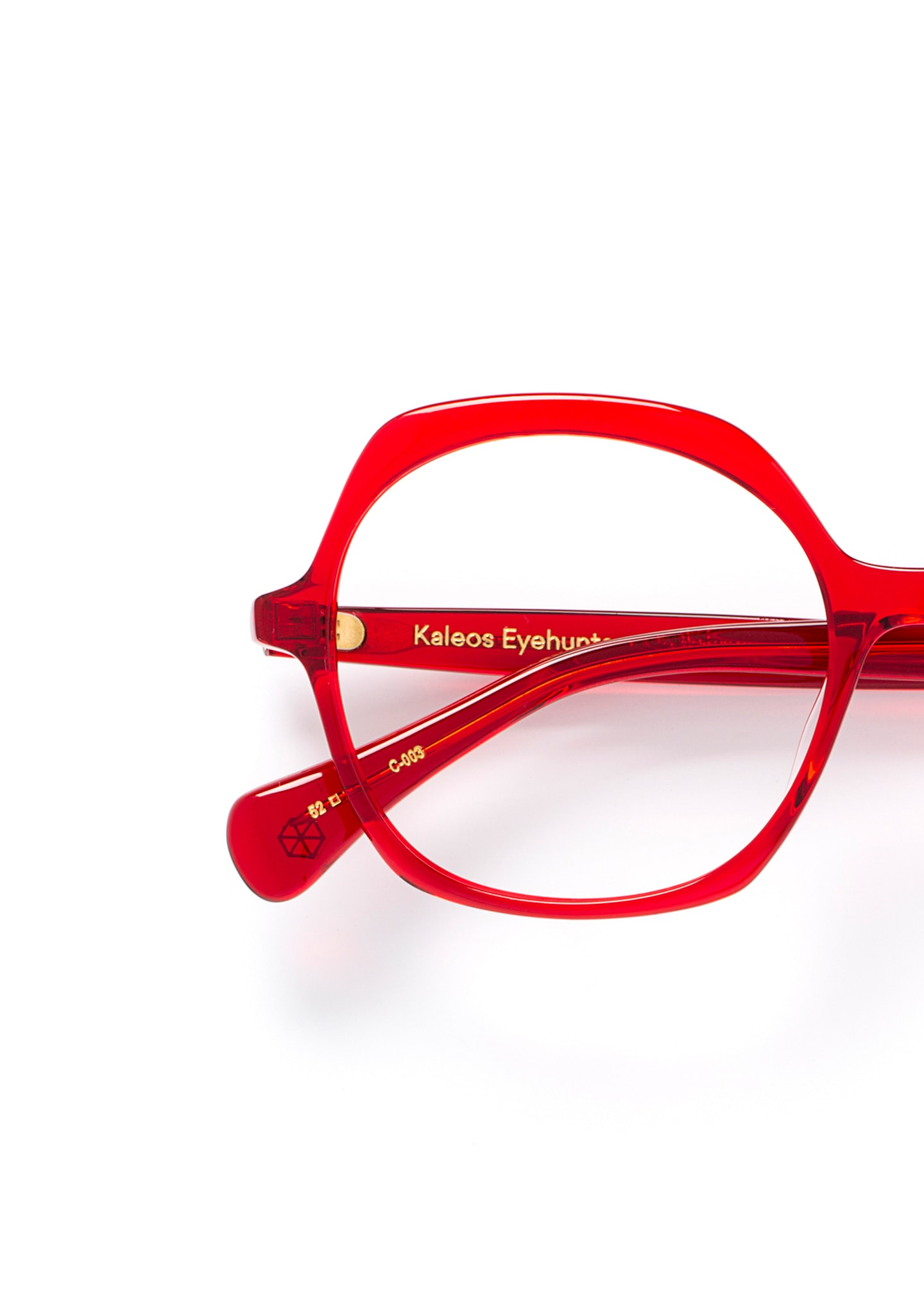 Gafas Kingsleigh Color 3
