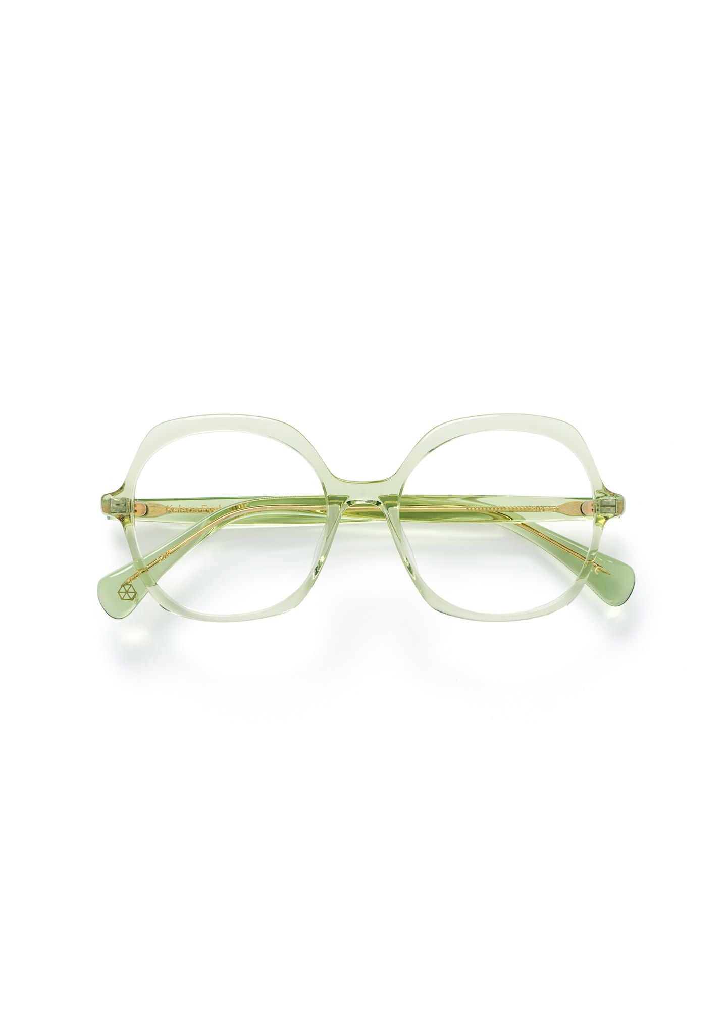 Gafas Kingsleigh Color 5
