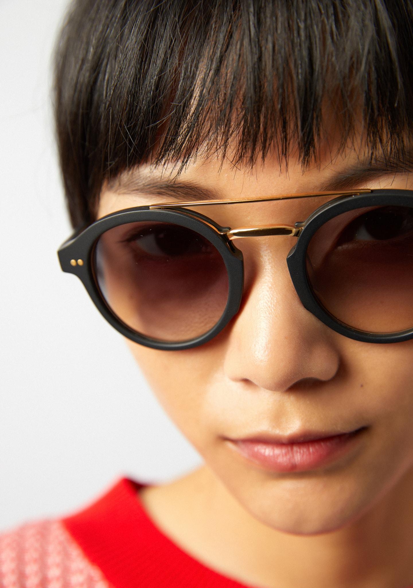 Gafas GAGE Color 1