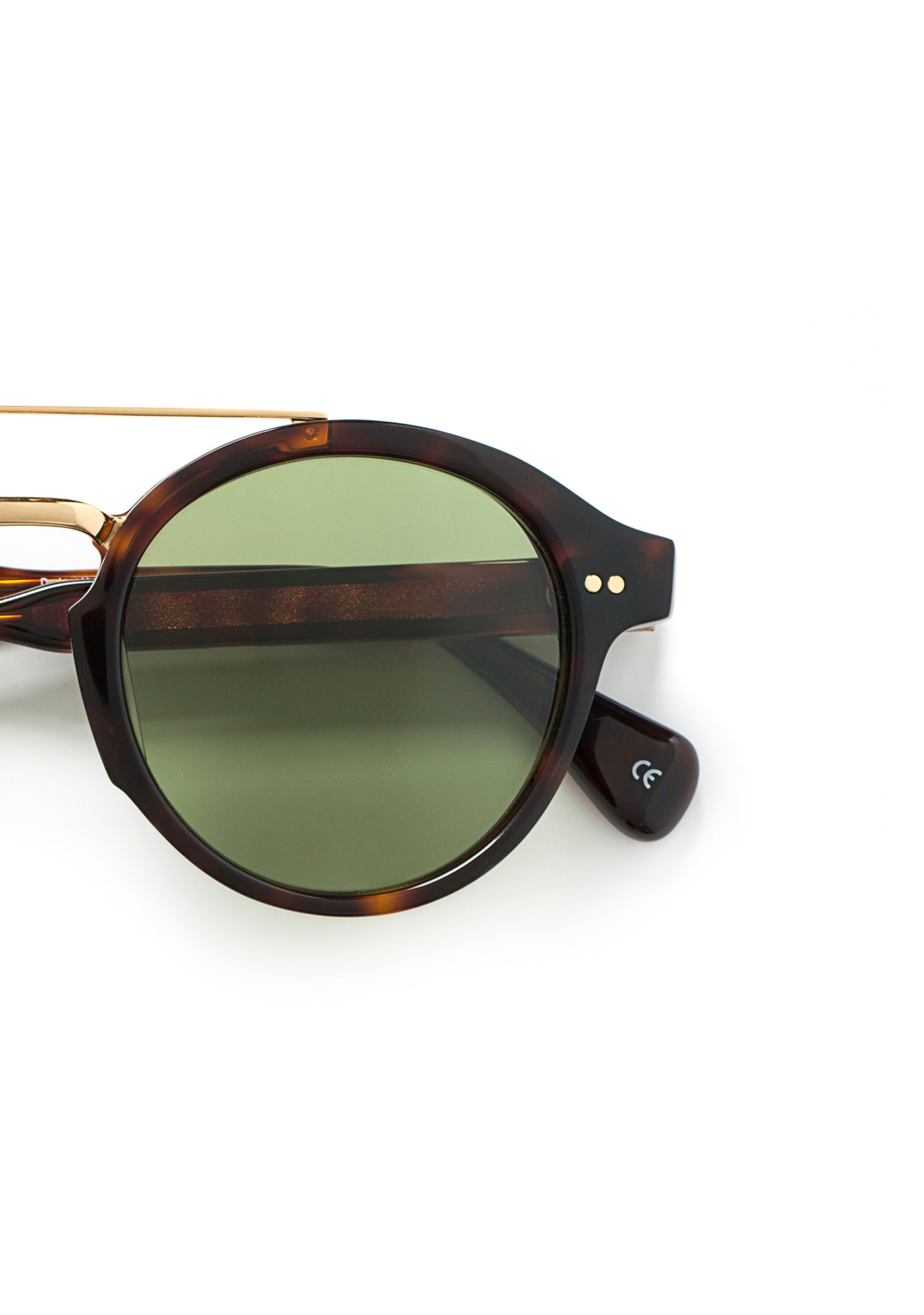 Gafas GAGE Color 2