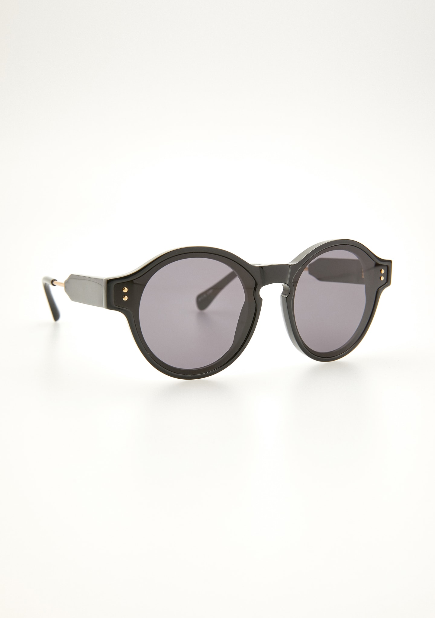Gafas BECKETT Color 1