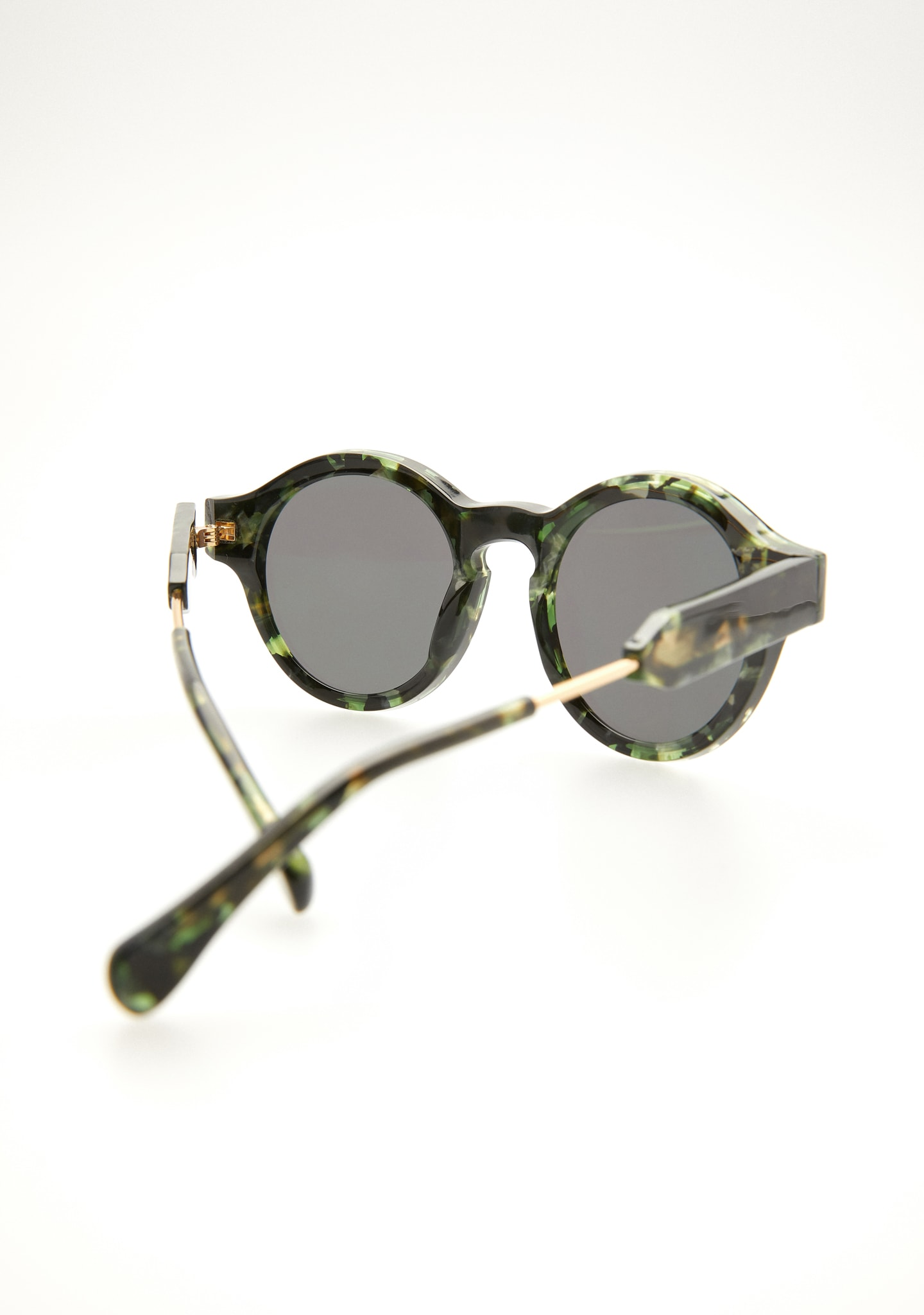 Gafas BECKETT Color 2