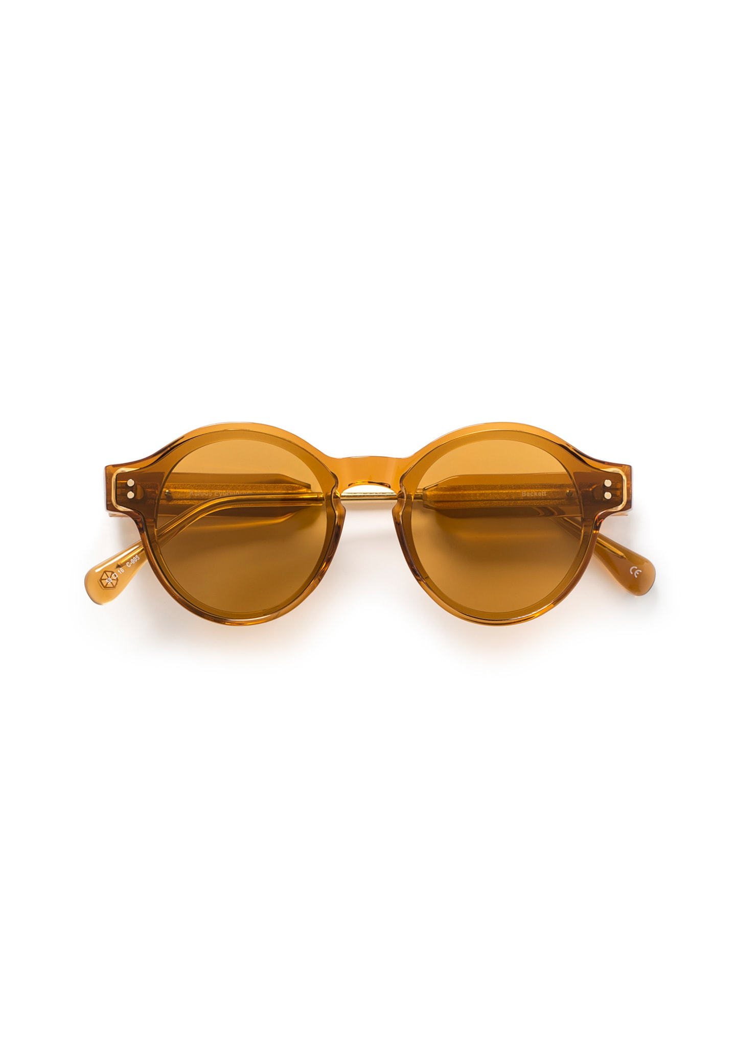 Gafas BECKETT Color 5