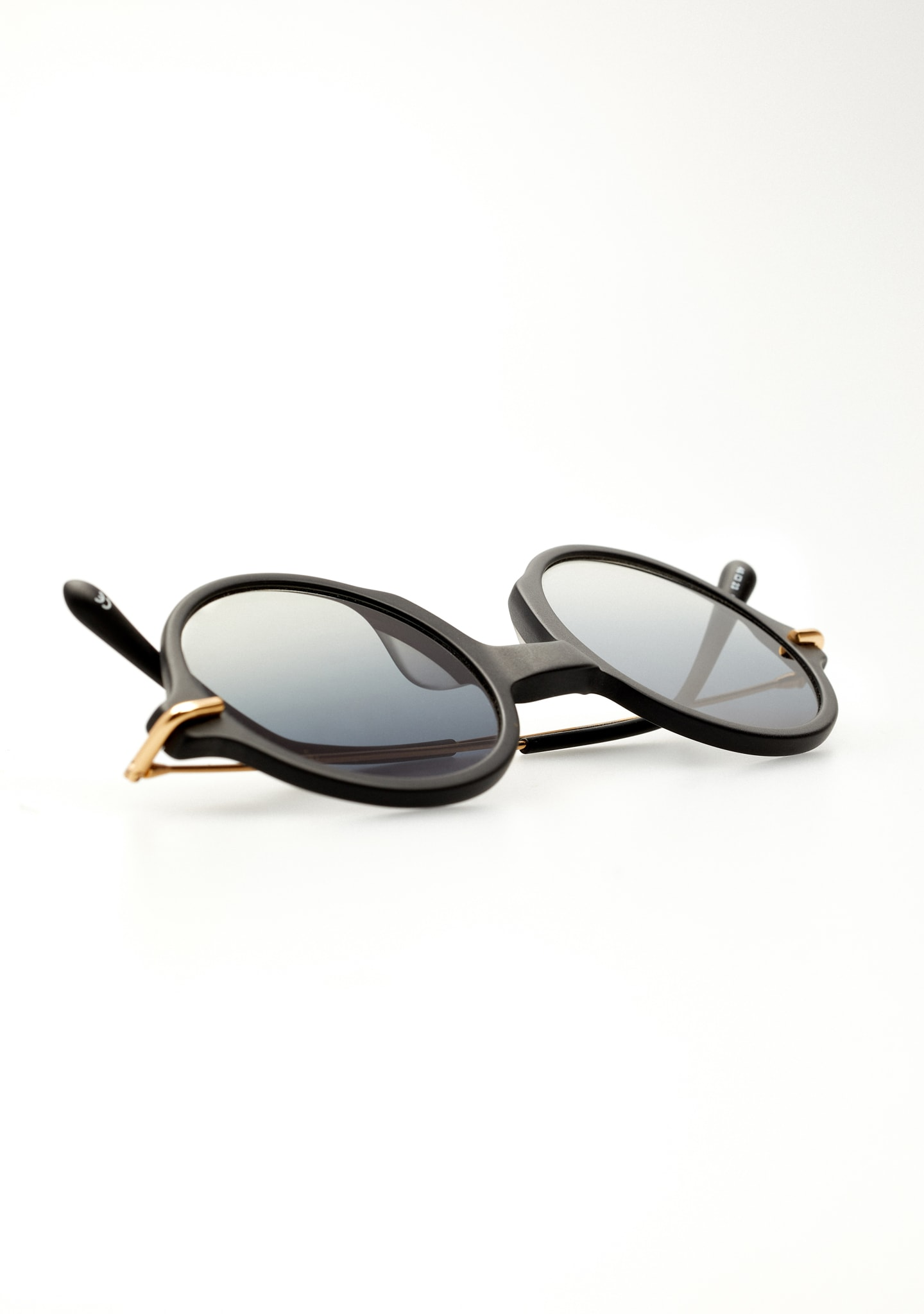 Gafas Huxley Color 1