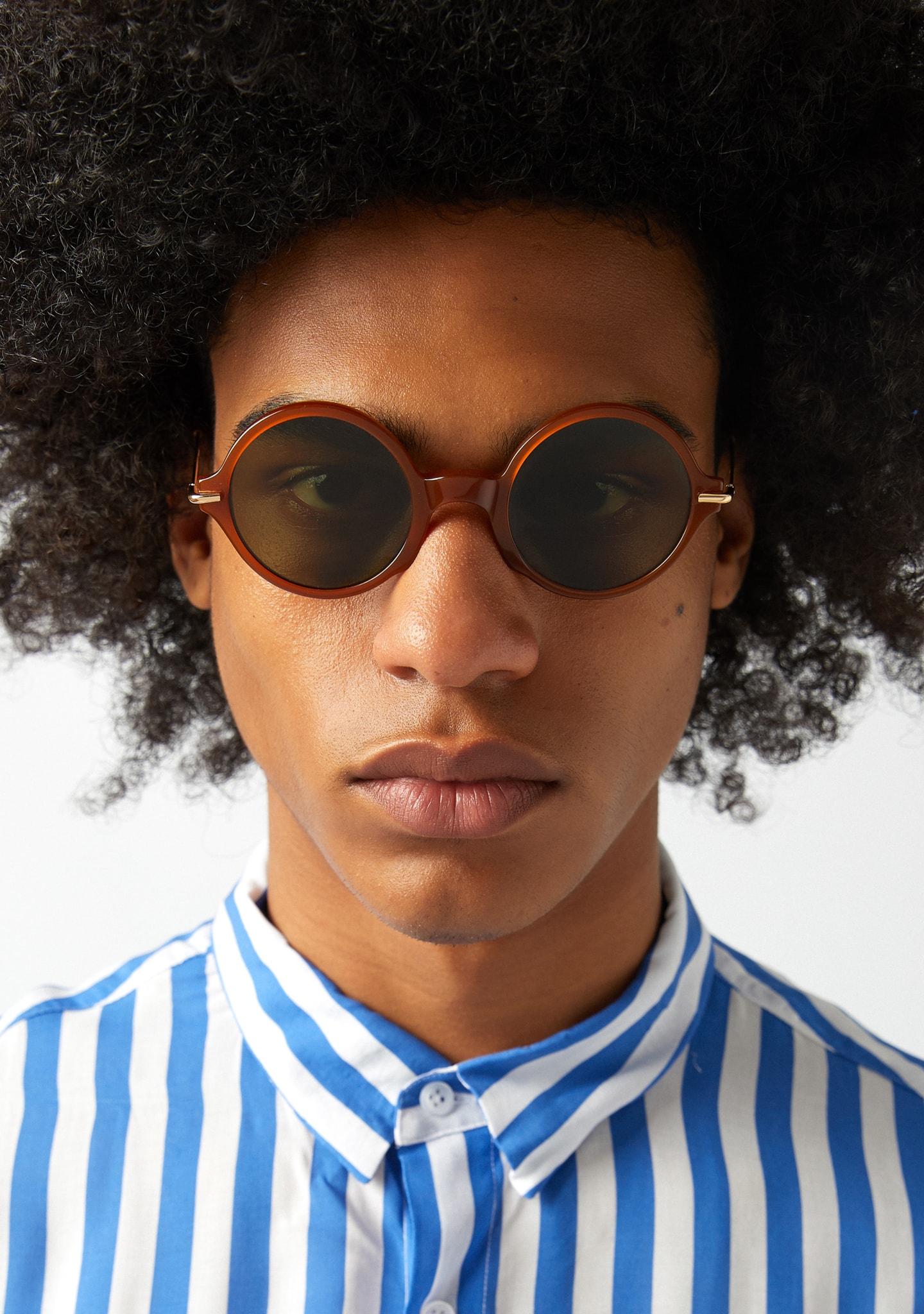 Gafas Huxley Color 3