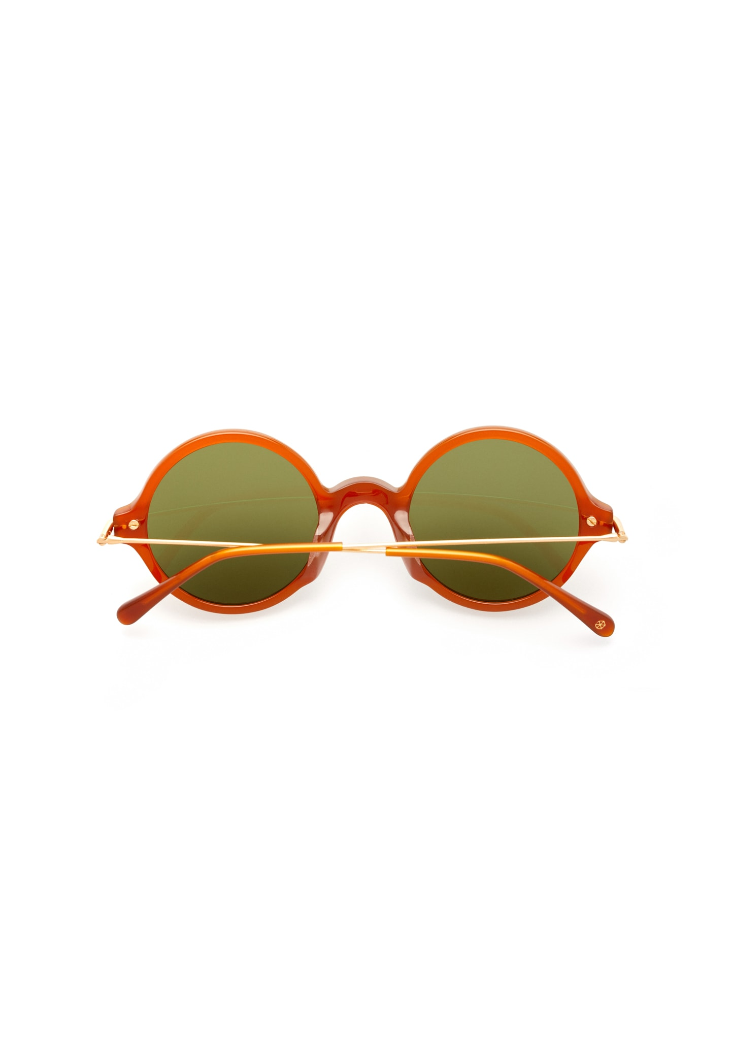 Gafas HUXLEY Color 3