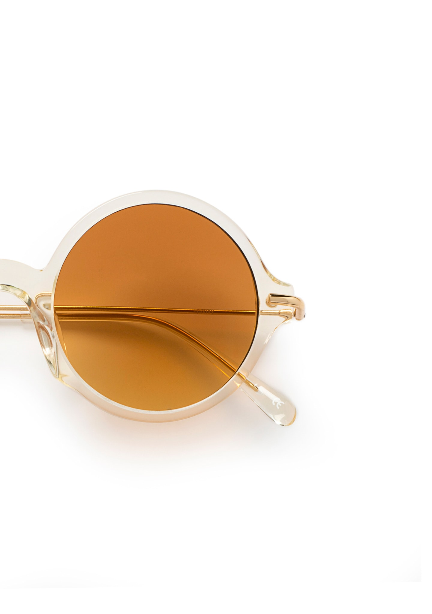 Gafas Huxley Color 4