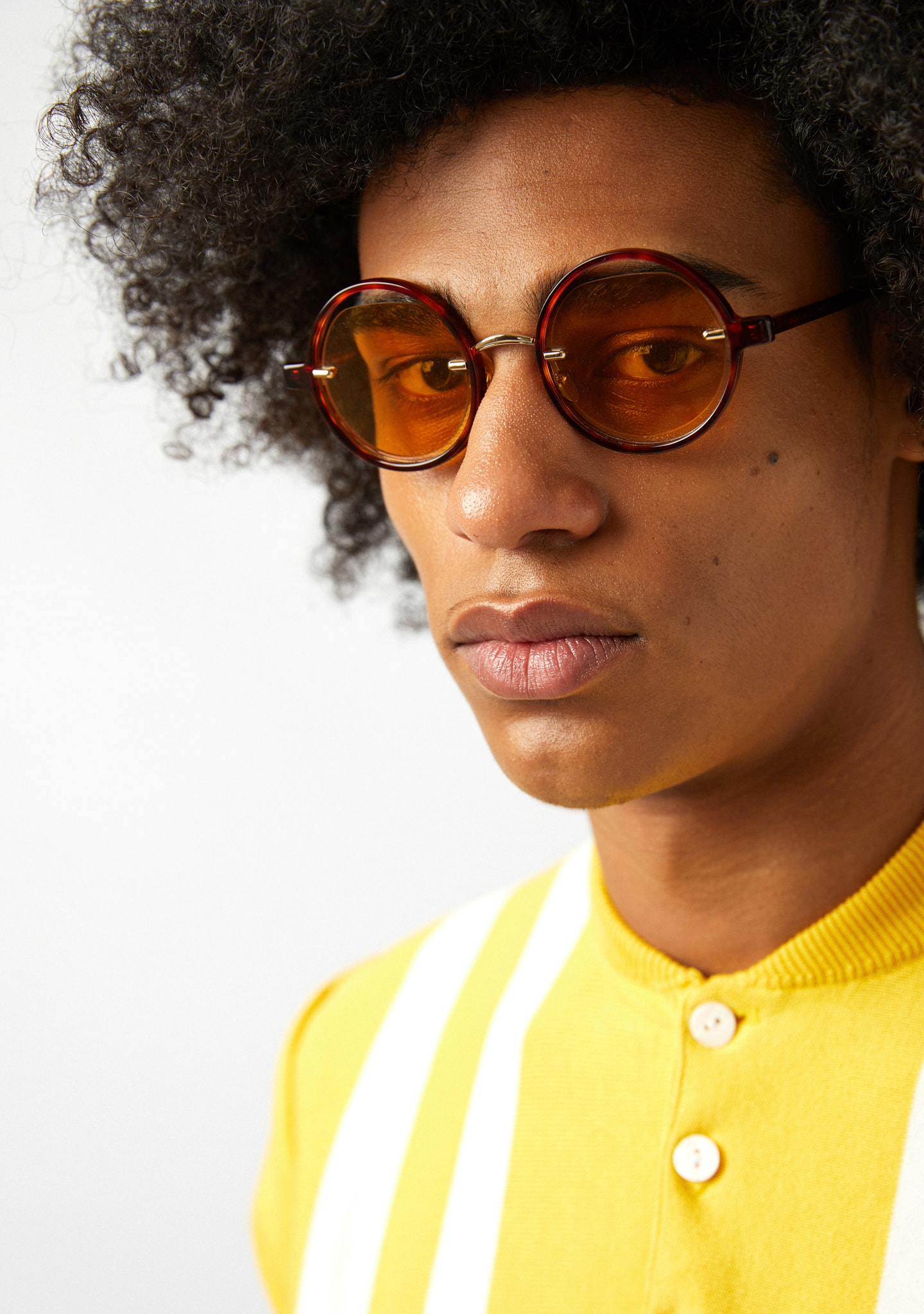 Gafas Radley Color 2