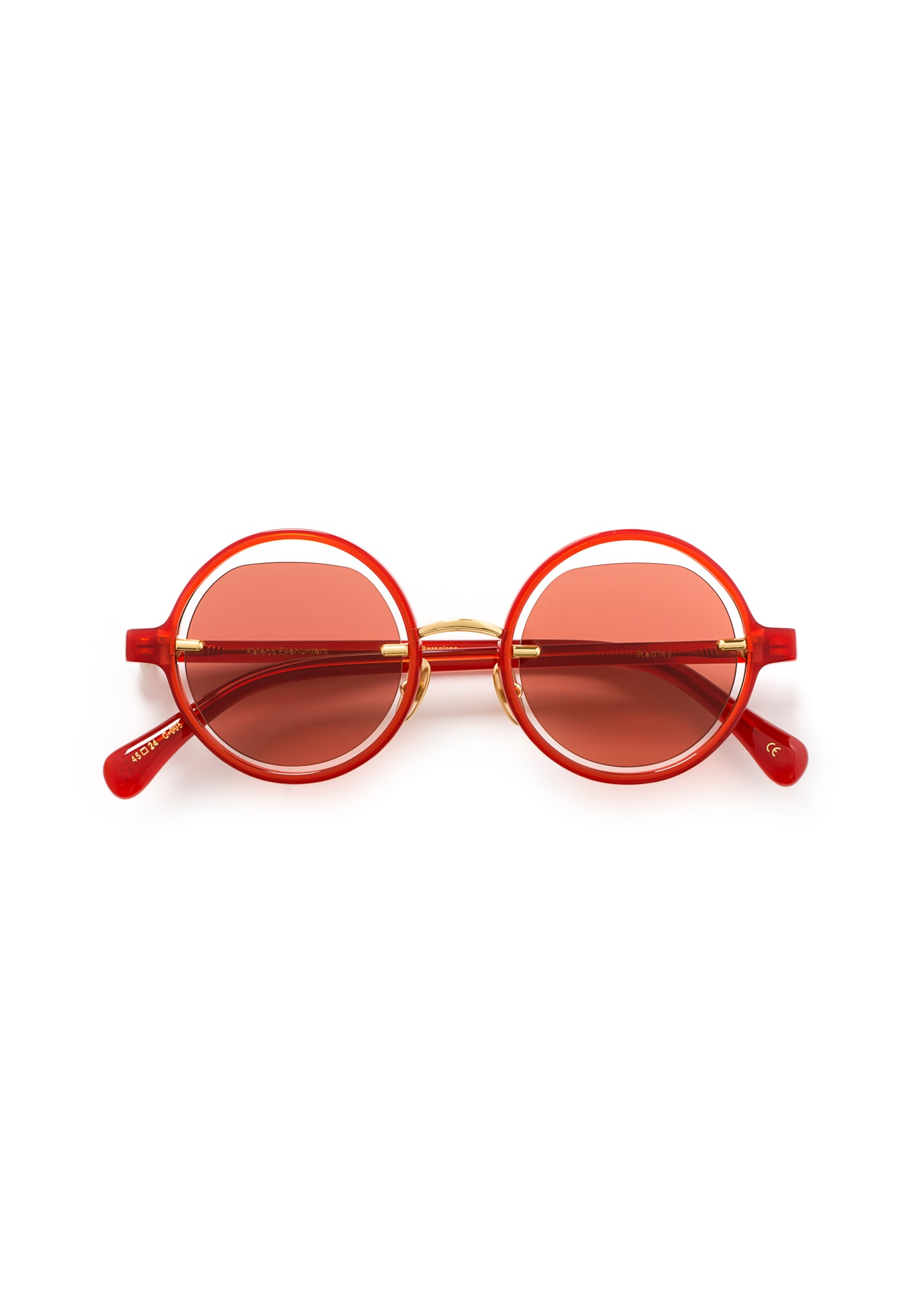 Gafas Radley Color 5