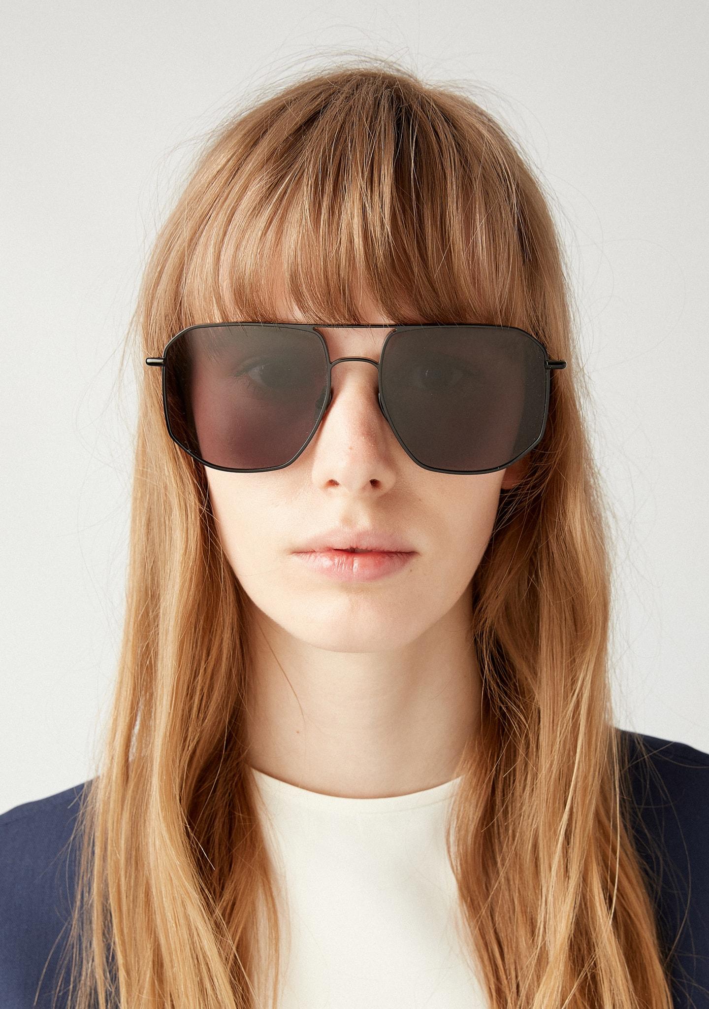 Gafas LAMOTTA Color 2