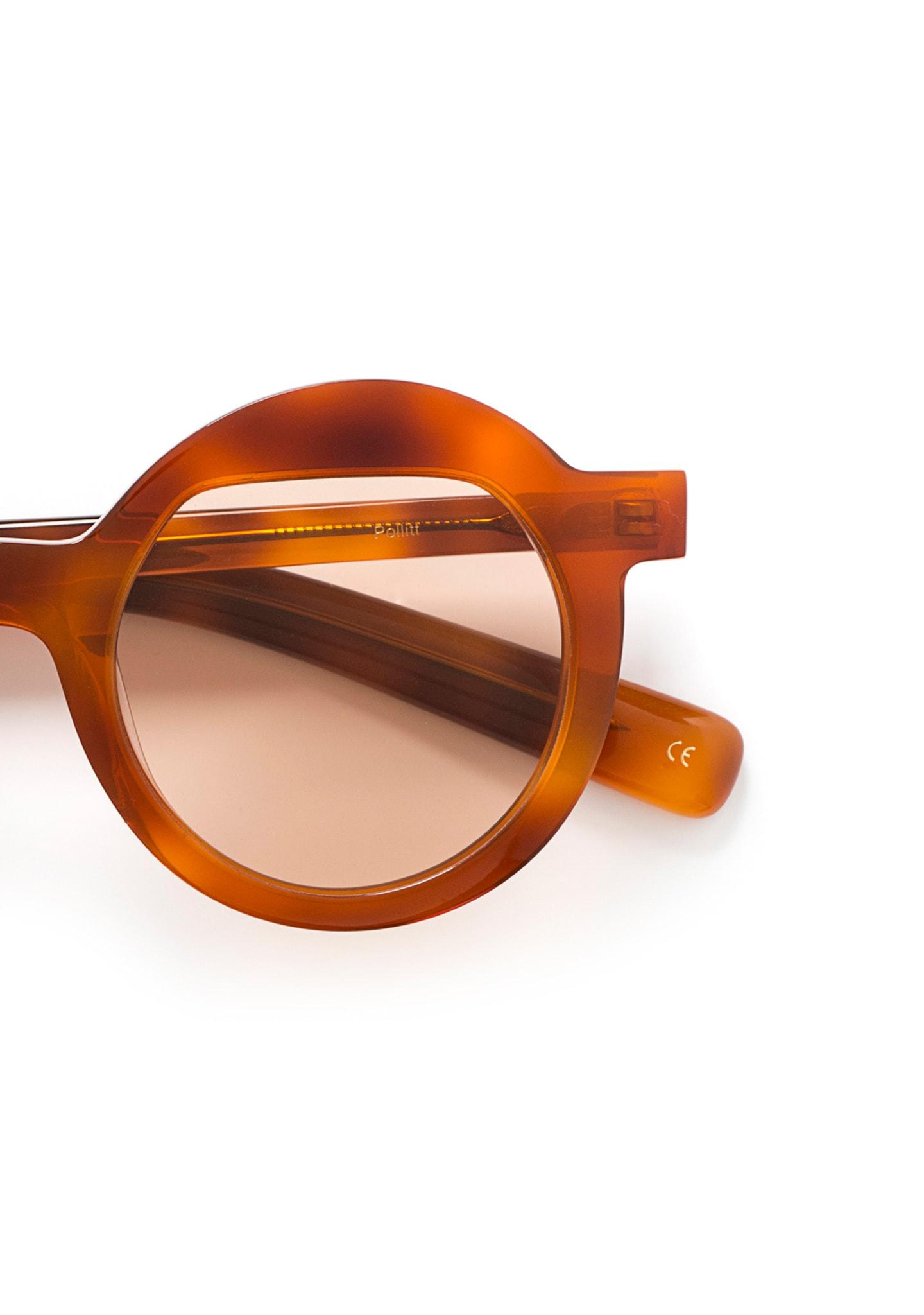 Gafas POLLITT Color 3