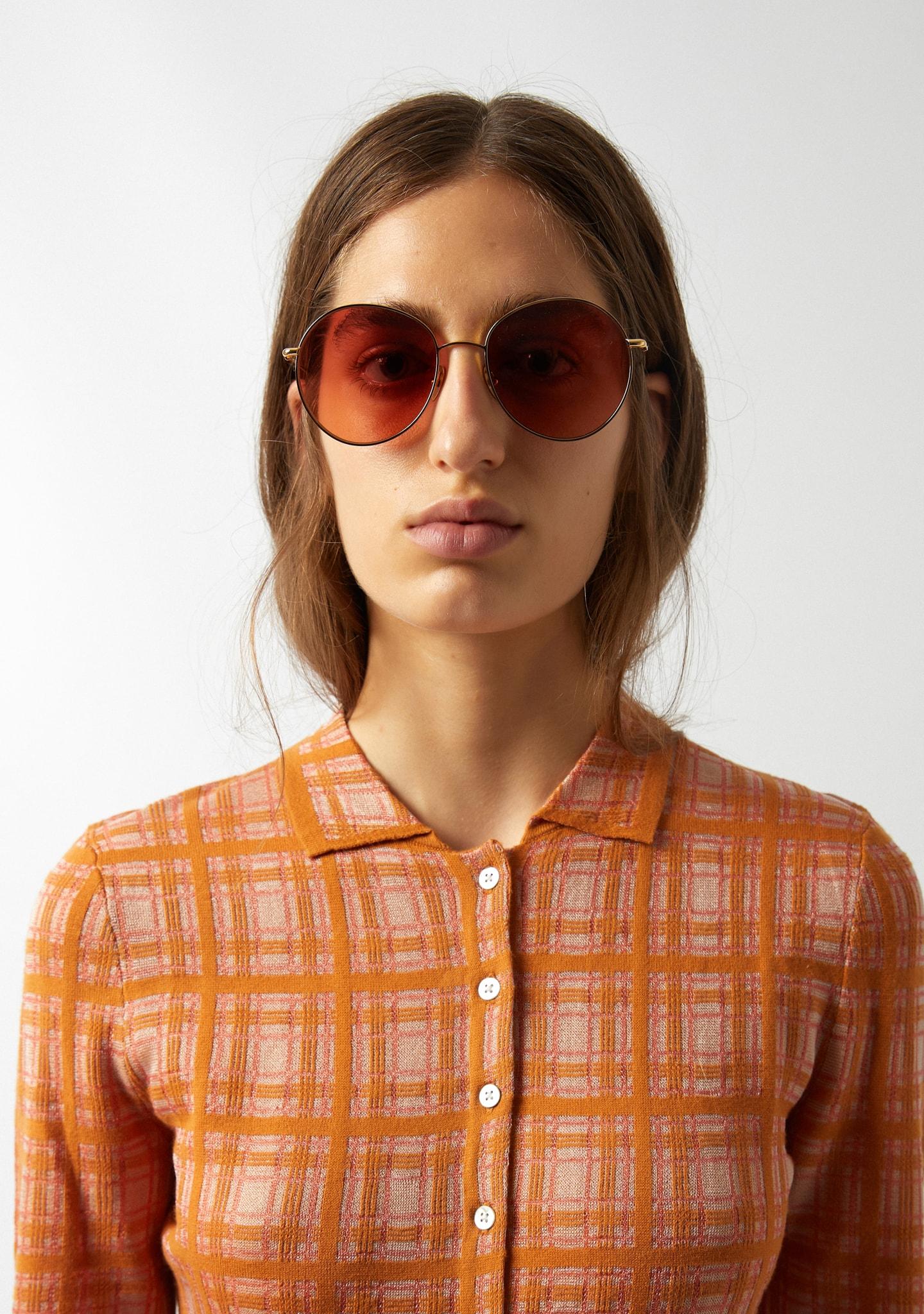 Gafas LEDOUX Color 1