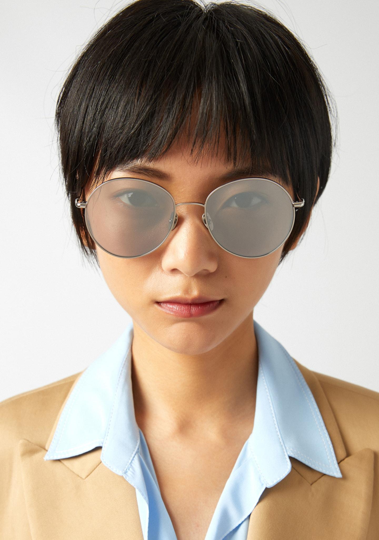 Gafas Ledoux Color 3