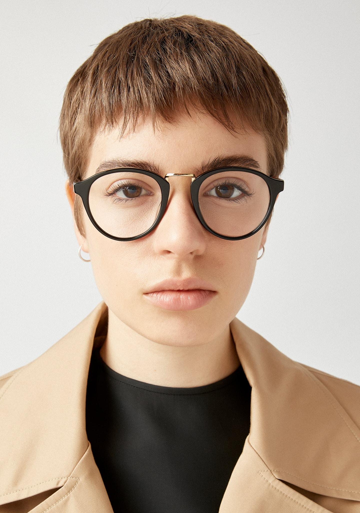 Gafas BRODY Color 1