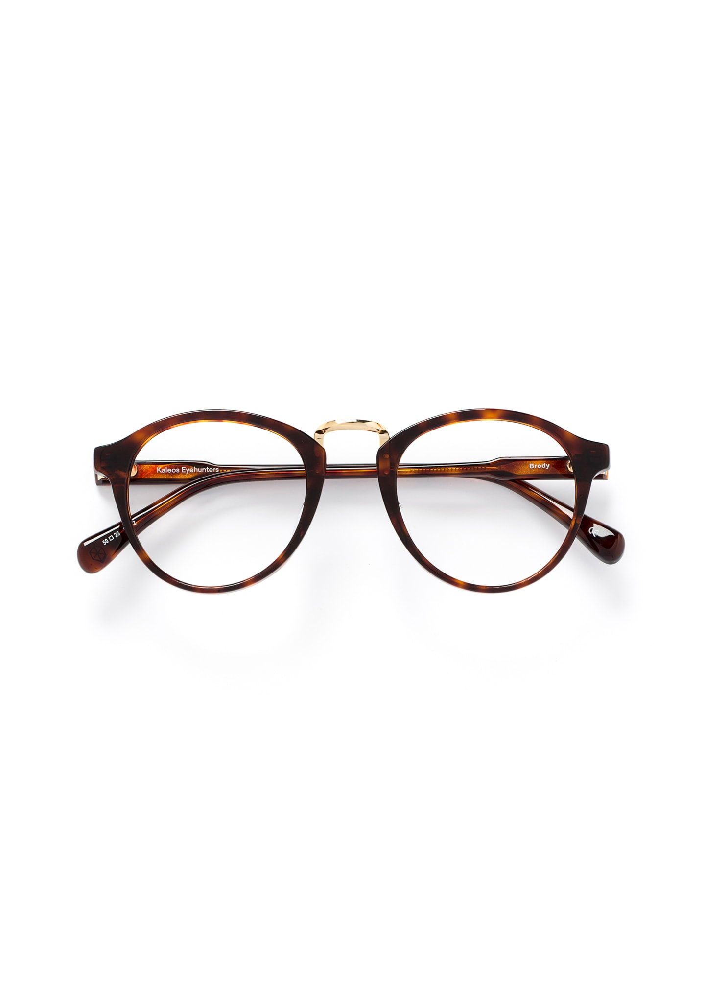 Gafas Brody Color 2