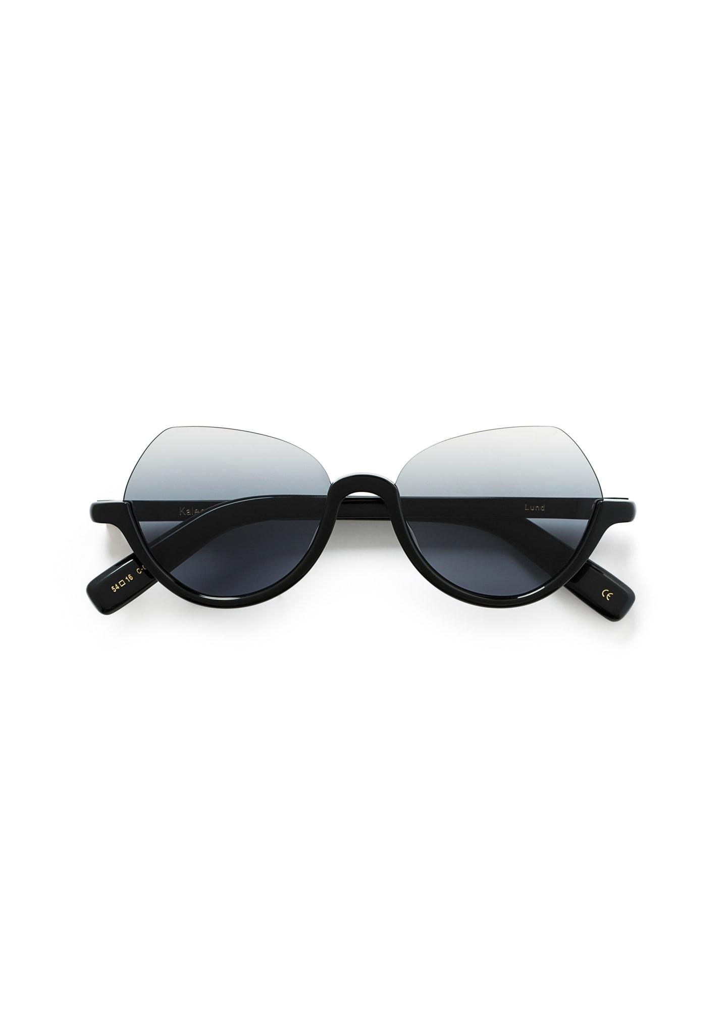 Gafas LUND Color 1