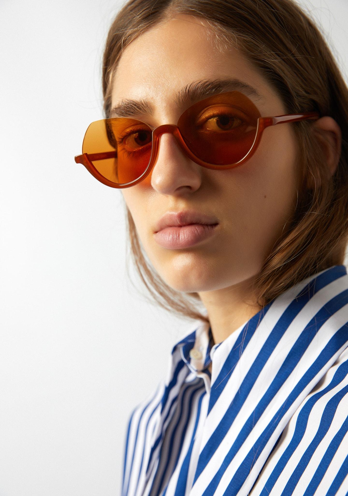 Gafas Lund Color 3