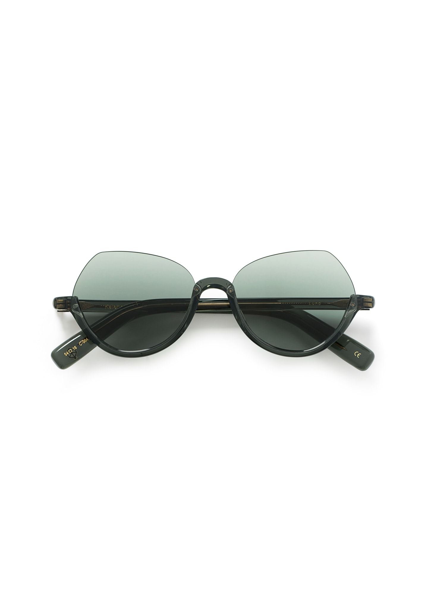 Gafas LUND Color 4