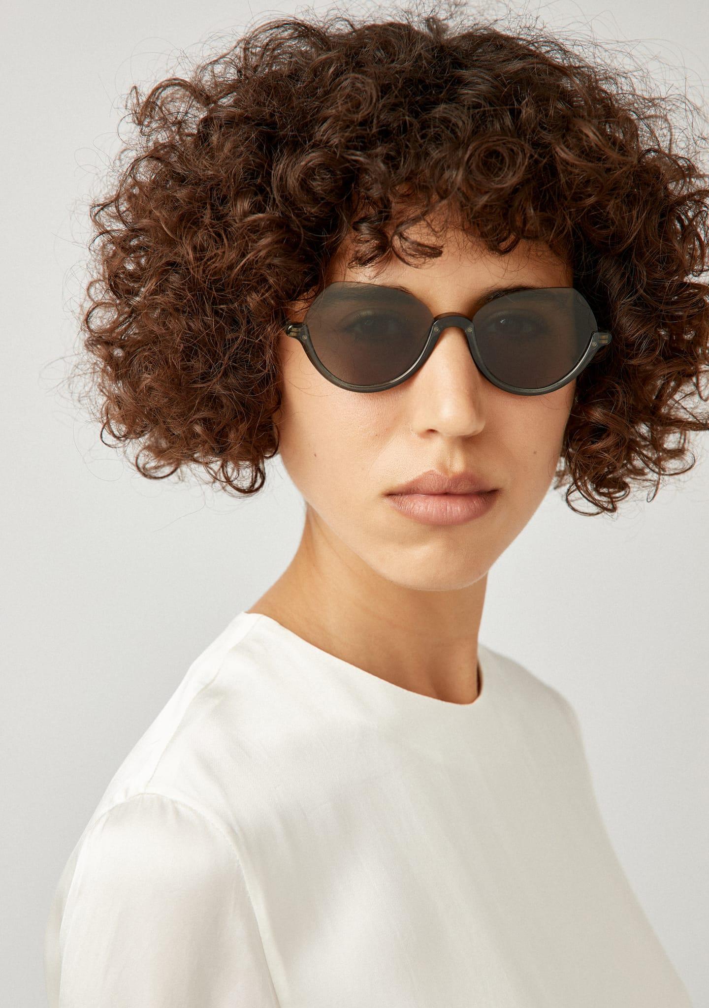 Gafas Lund Color 4