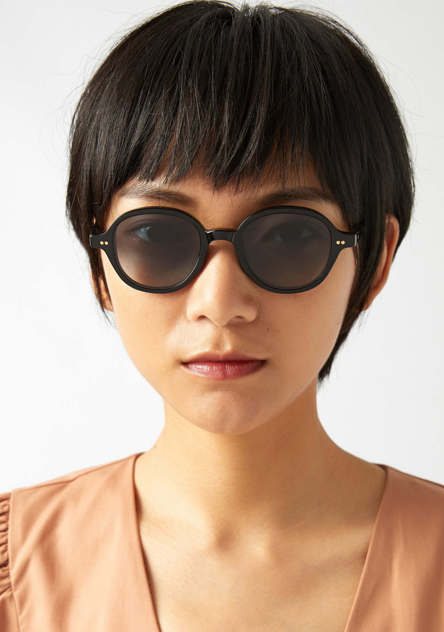 Gafas Ferguson Color 1