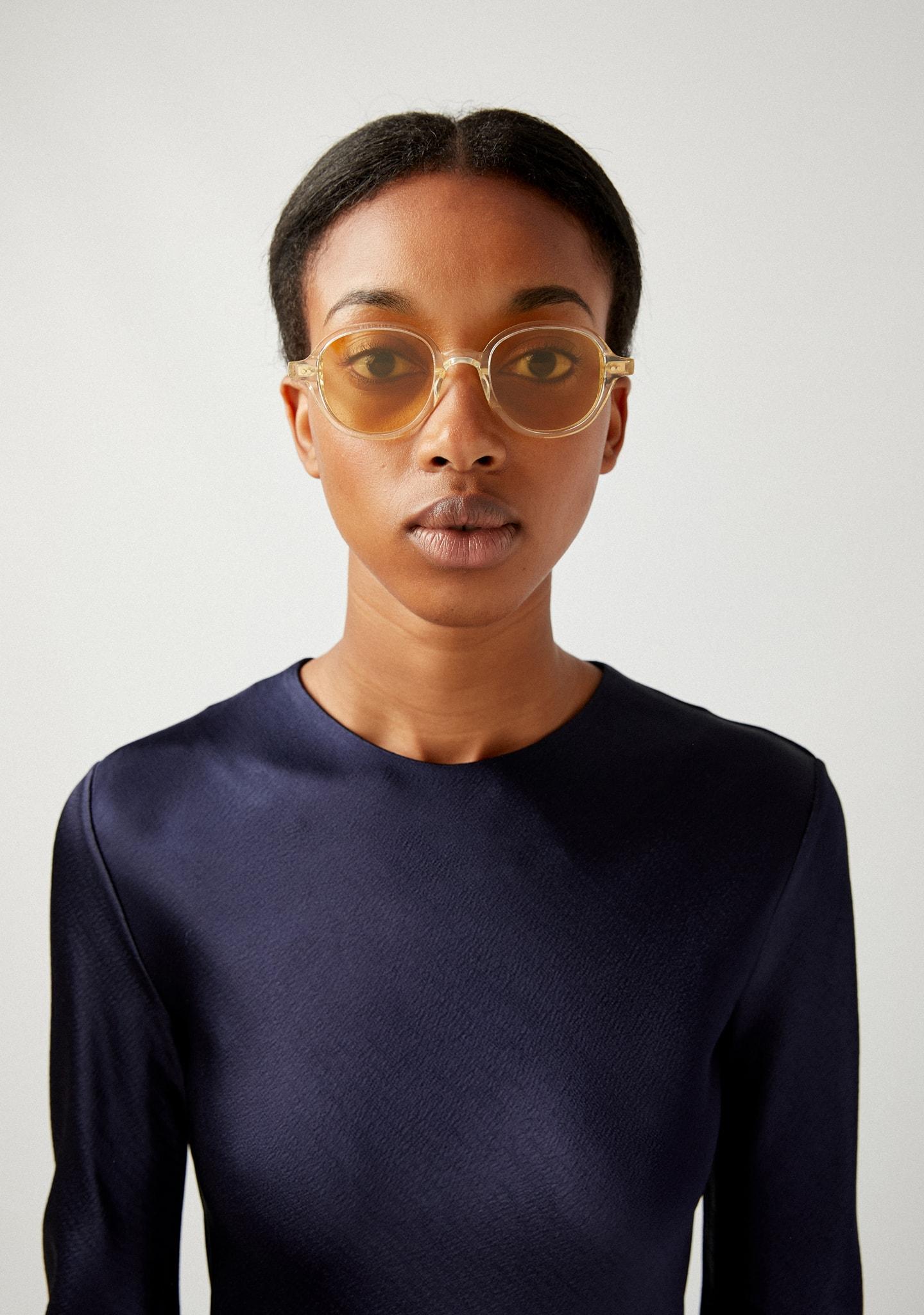 Gafas FERGUSON Color 4