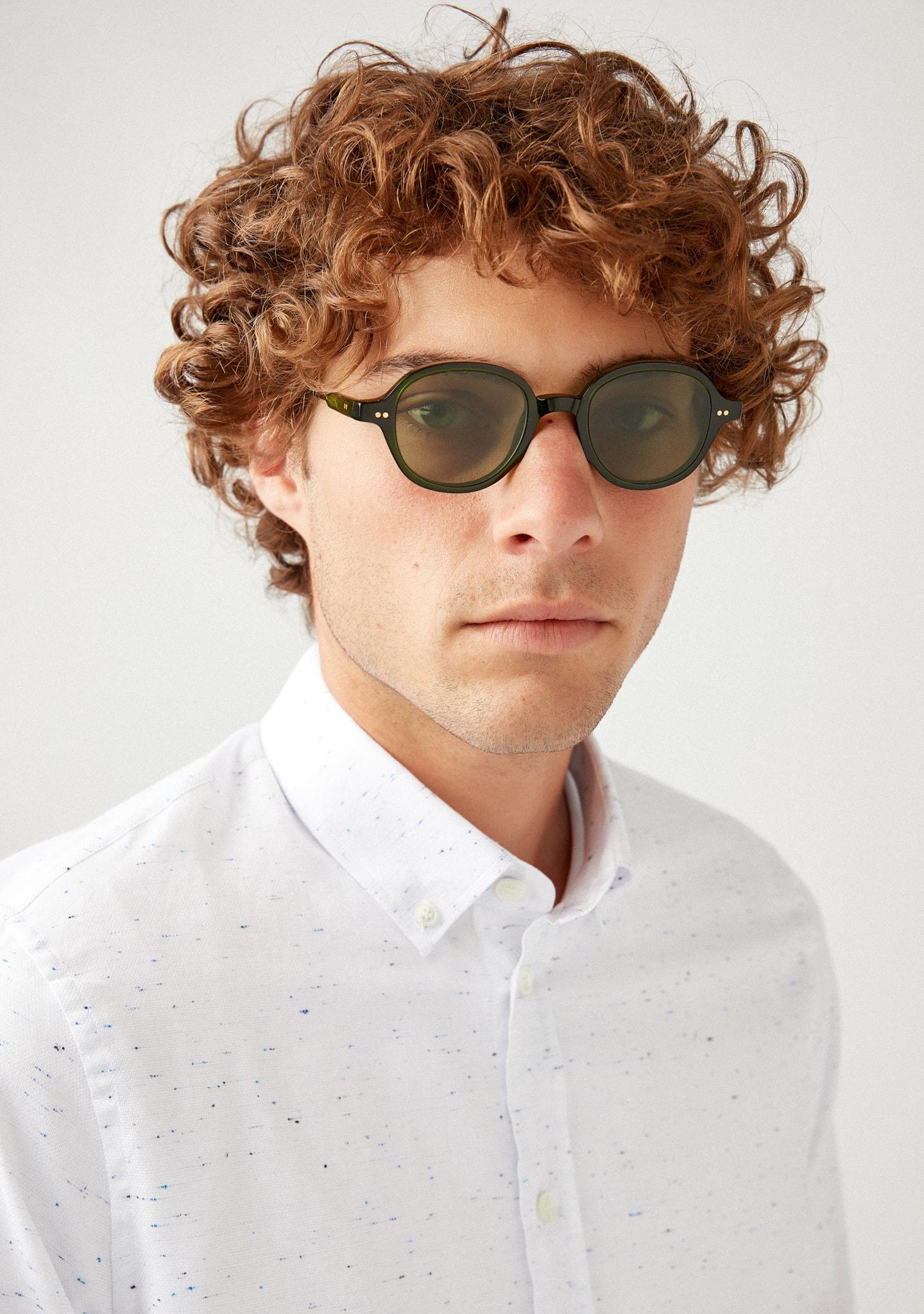 Gafas FERGUSON Color 5